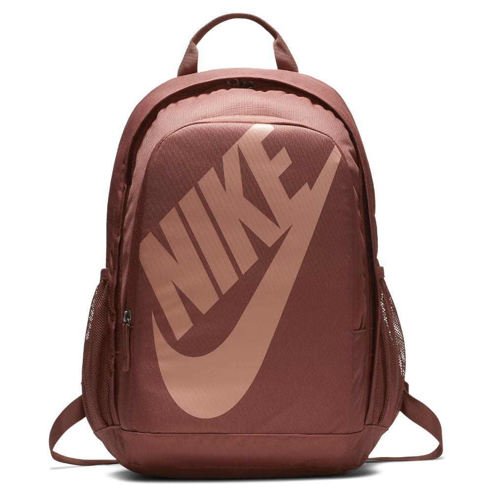 Lyst - Nike Sportswear Hayward Futura 2.0 Backpack (red) in Red for Men ba68511378c76