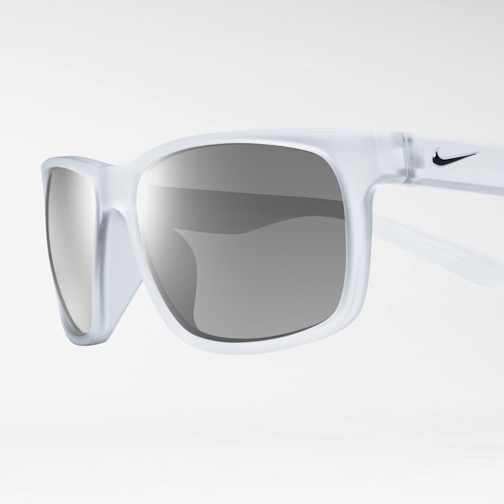 32c84082c87c Cruiser Gray In blue Sunglasses Nike Lyst Y64nCC