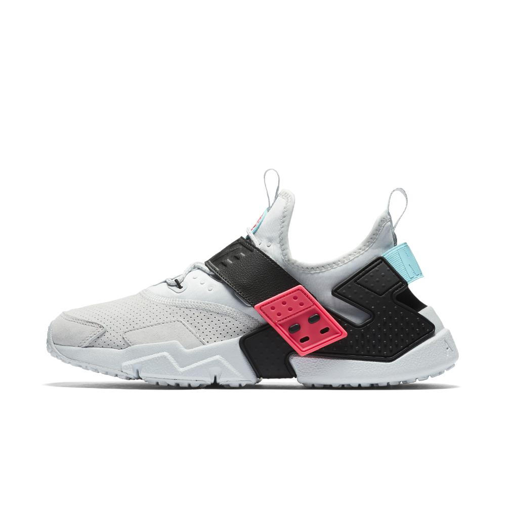 detailed look 41654 86e8a Gallery. Previously sold at  Nike · Men s Nike Huarache