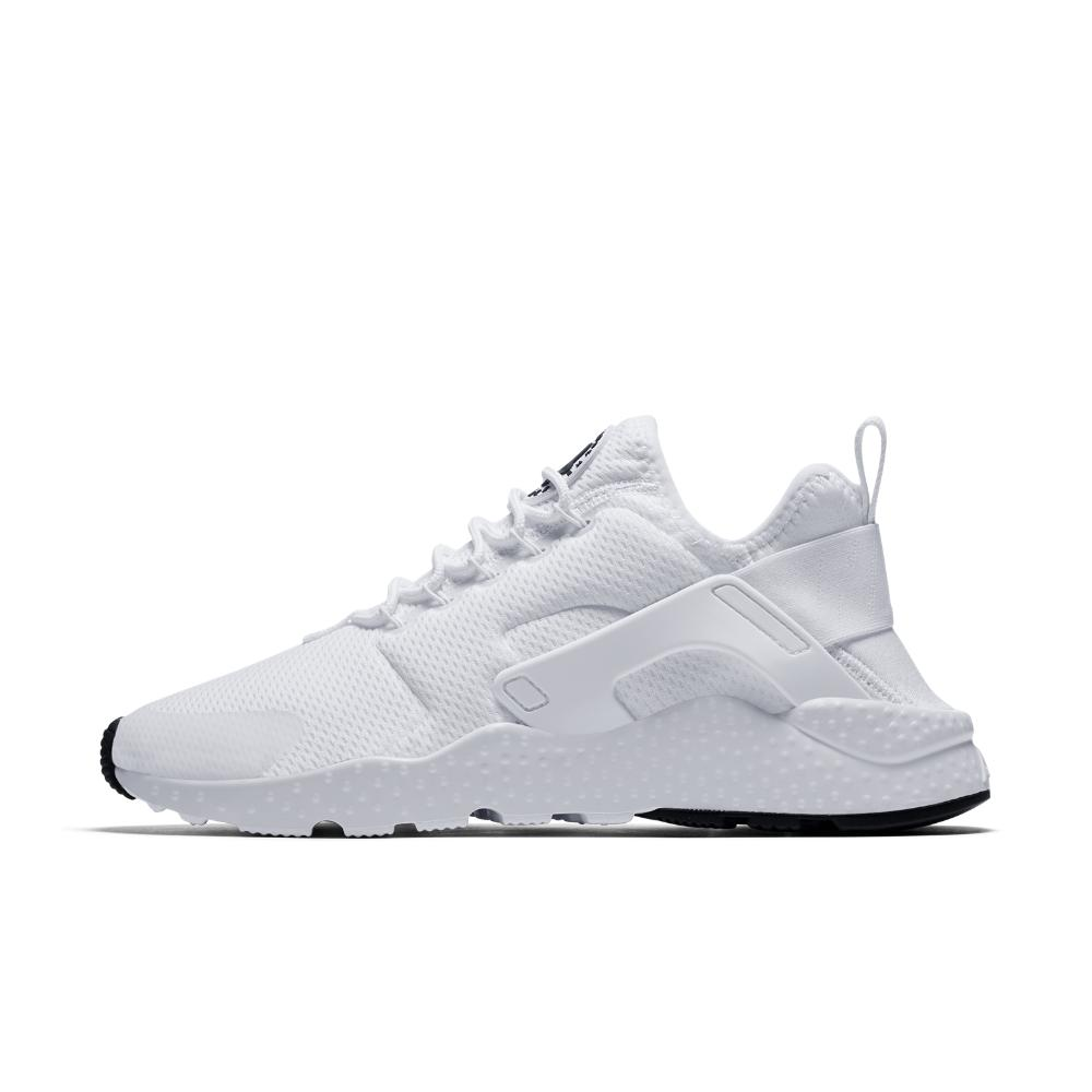 302c26cb48249 Long-Touch to Zoom. Nike - White Air Huarache Ultra Women s Shoe - Lyst.  View fullscreen