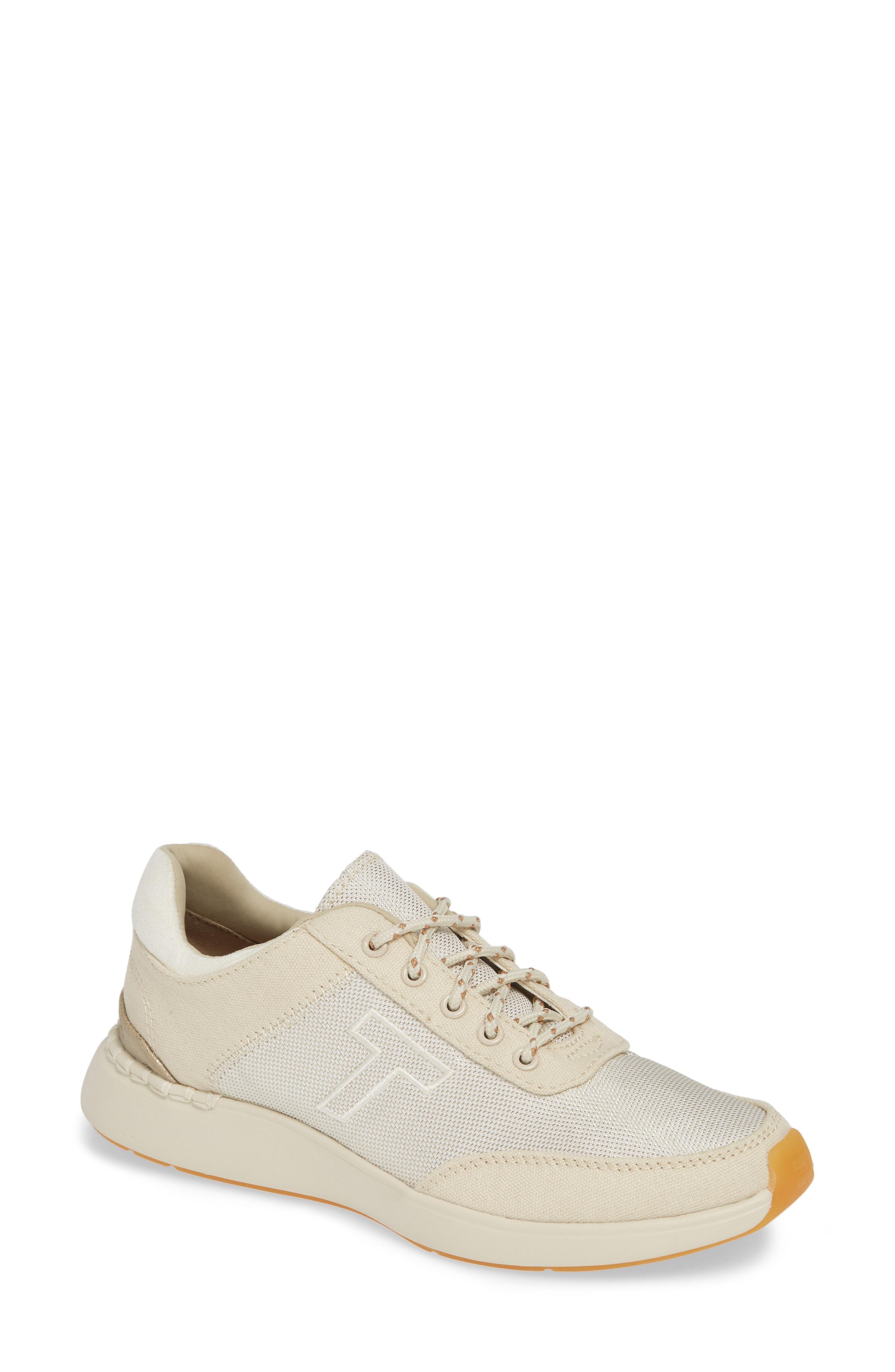 Lyst TOMS Arroyo Sneaker