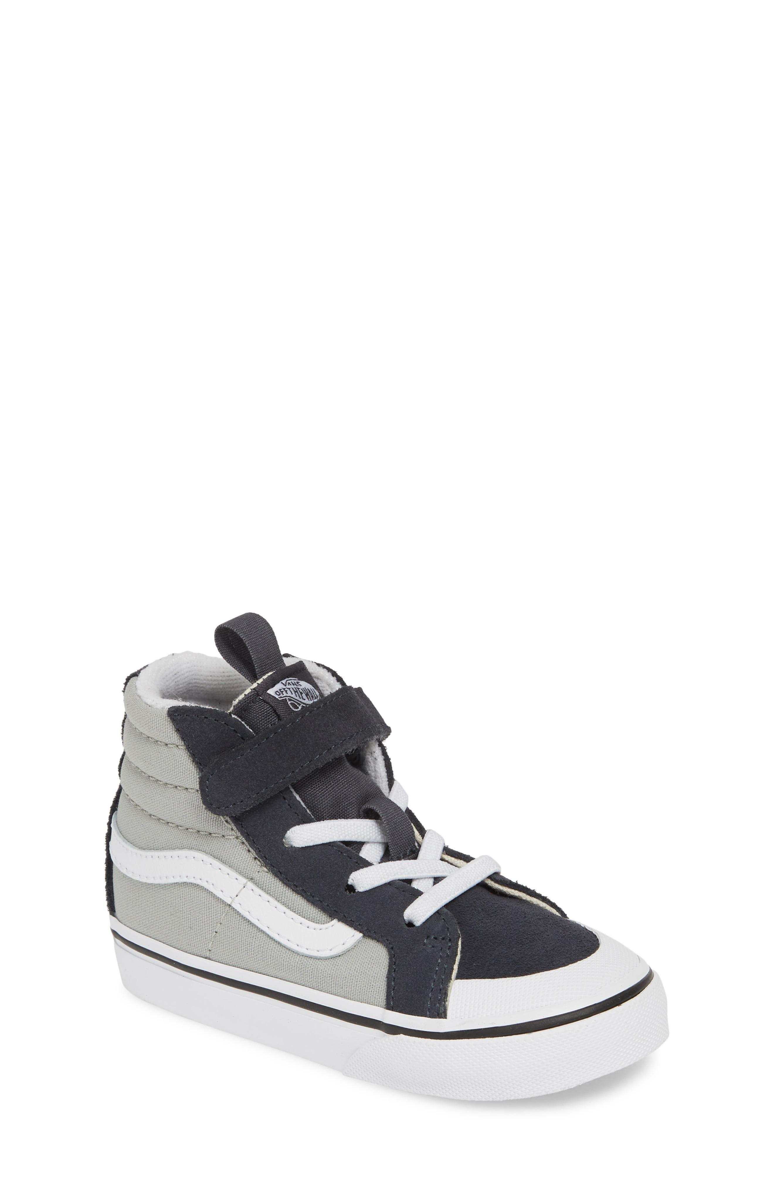 730b340c08f Vans. Women's Sk8-hi Reissue 138 Sneaker