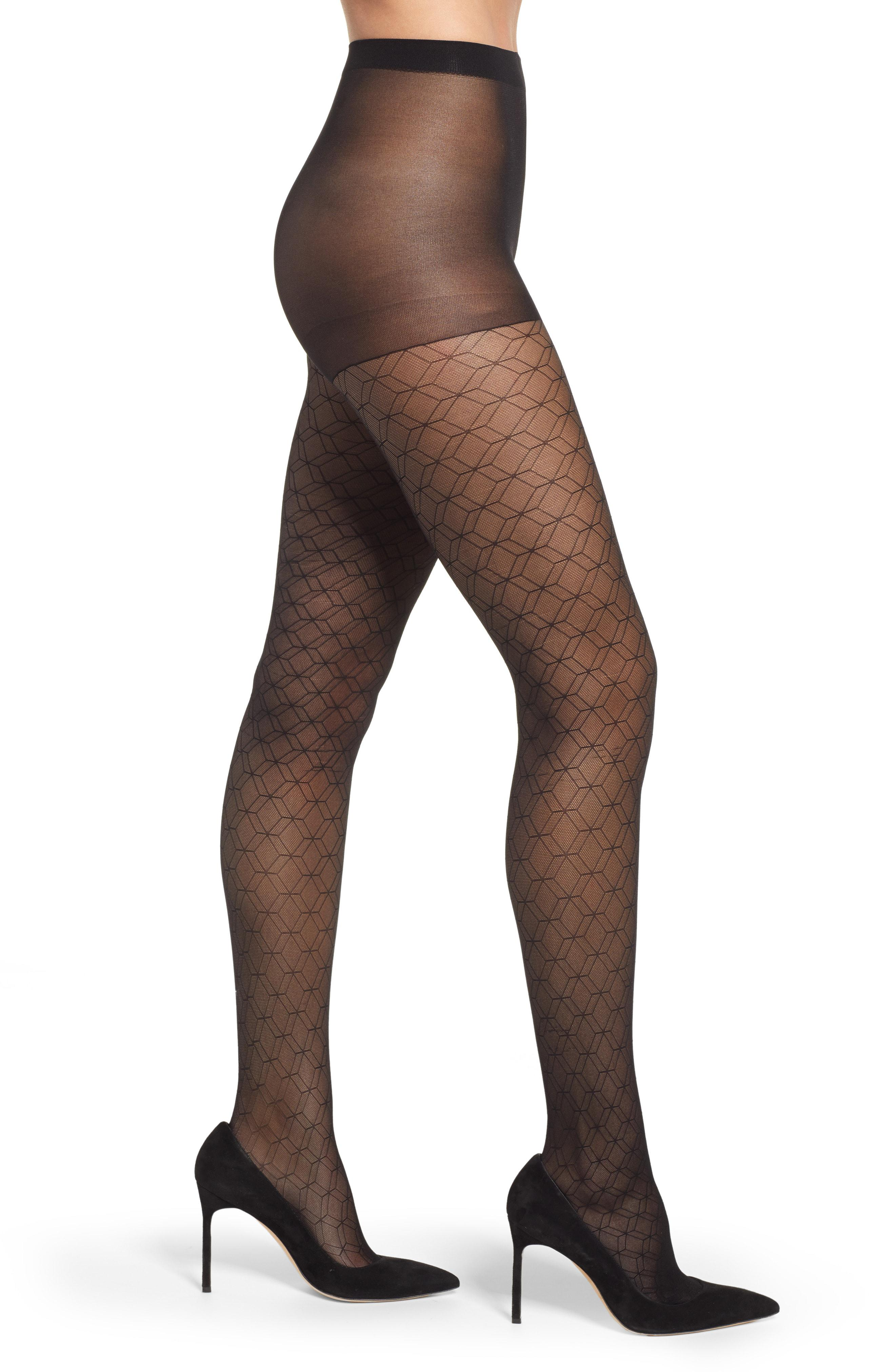 935206689 Gallery. Previously sold at  Nordstrom · Women s Knee High ...