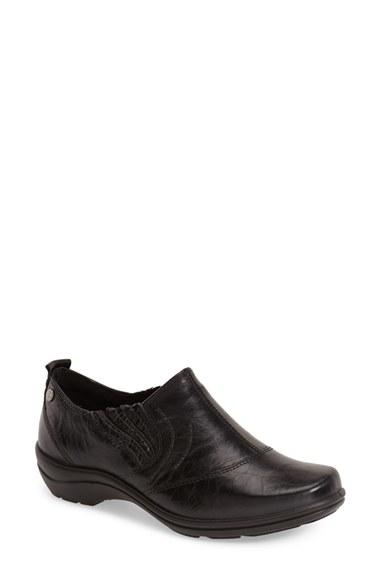 Salsa Shoes Uk Moccasins