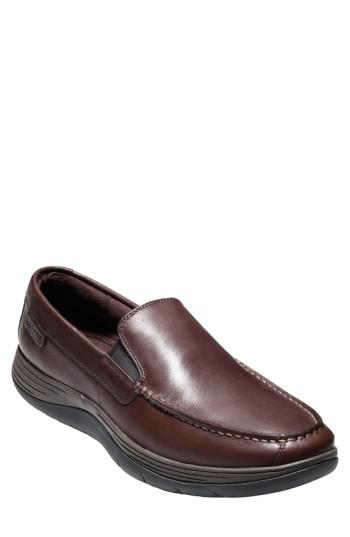a408061d2c7 Lyst - Cole Haan  lewiston  Loafer for Men