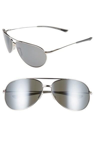 c54a0a9a9e Smith Optics Serpico 2.0 Sunglasses Reviews - Bitterroot Public Library