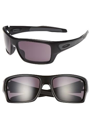 oakley sunglasses greenville sc