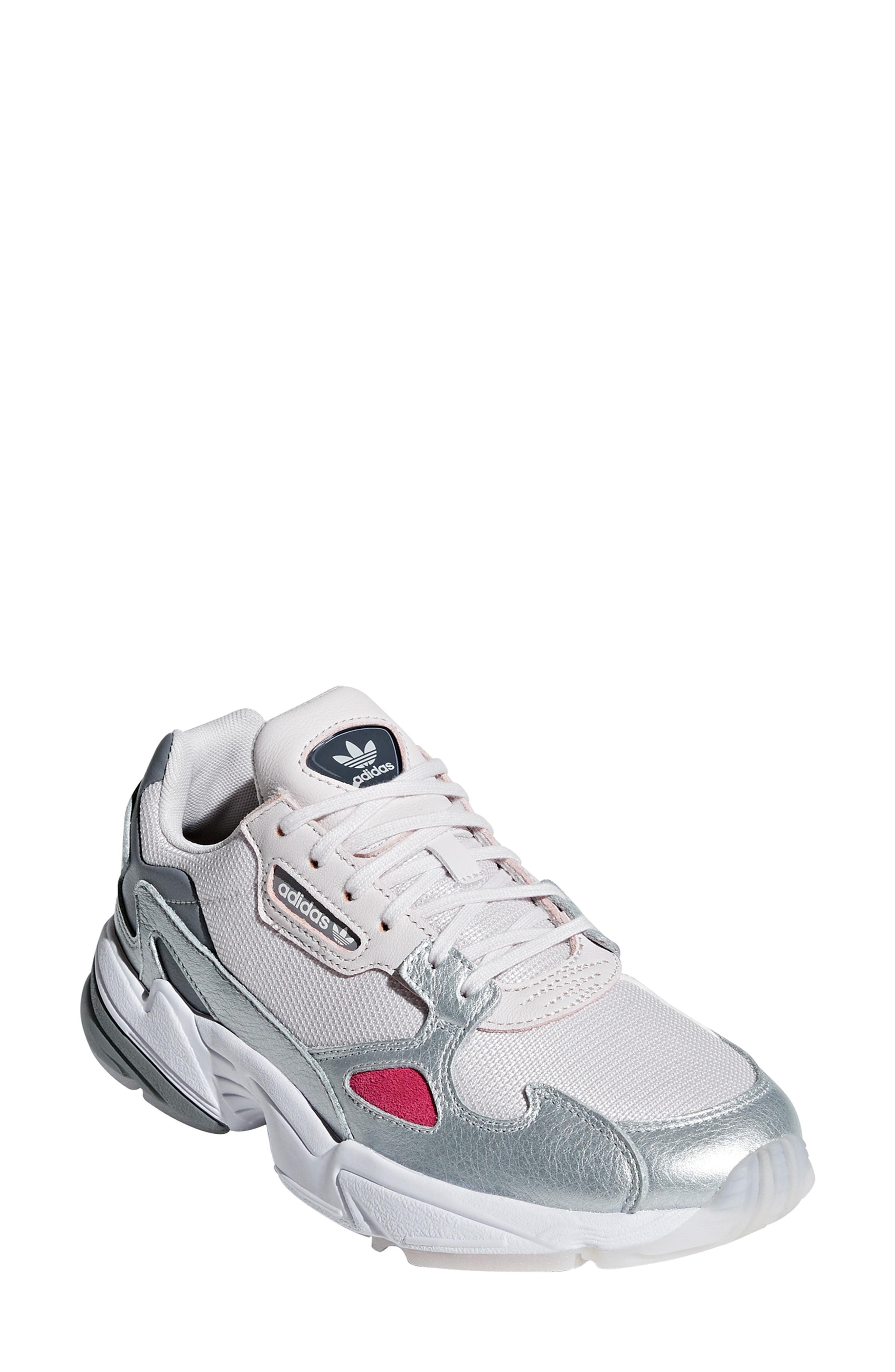Adidas - Multicolor Falcon Sneaker - Lyst. View fullscreen 111fac021