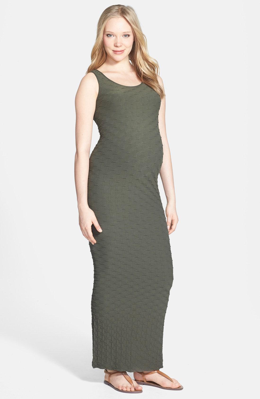 d1530f178c576 Maternity Evening Dresses Nordstrom