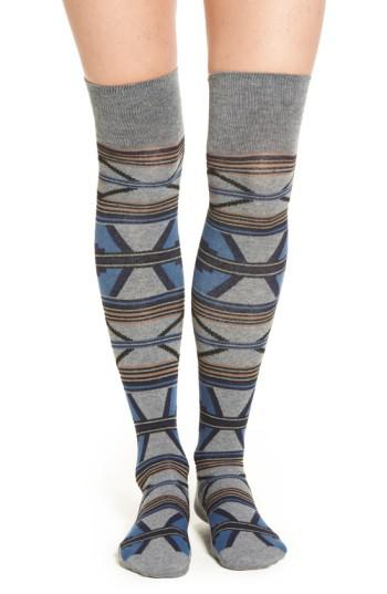 0efe8c1dd2 Gallery. Previously sold at: Nordstrom · Women's Knee High Socks