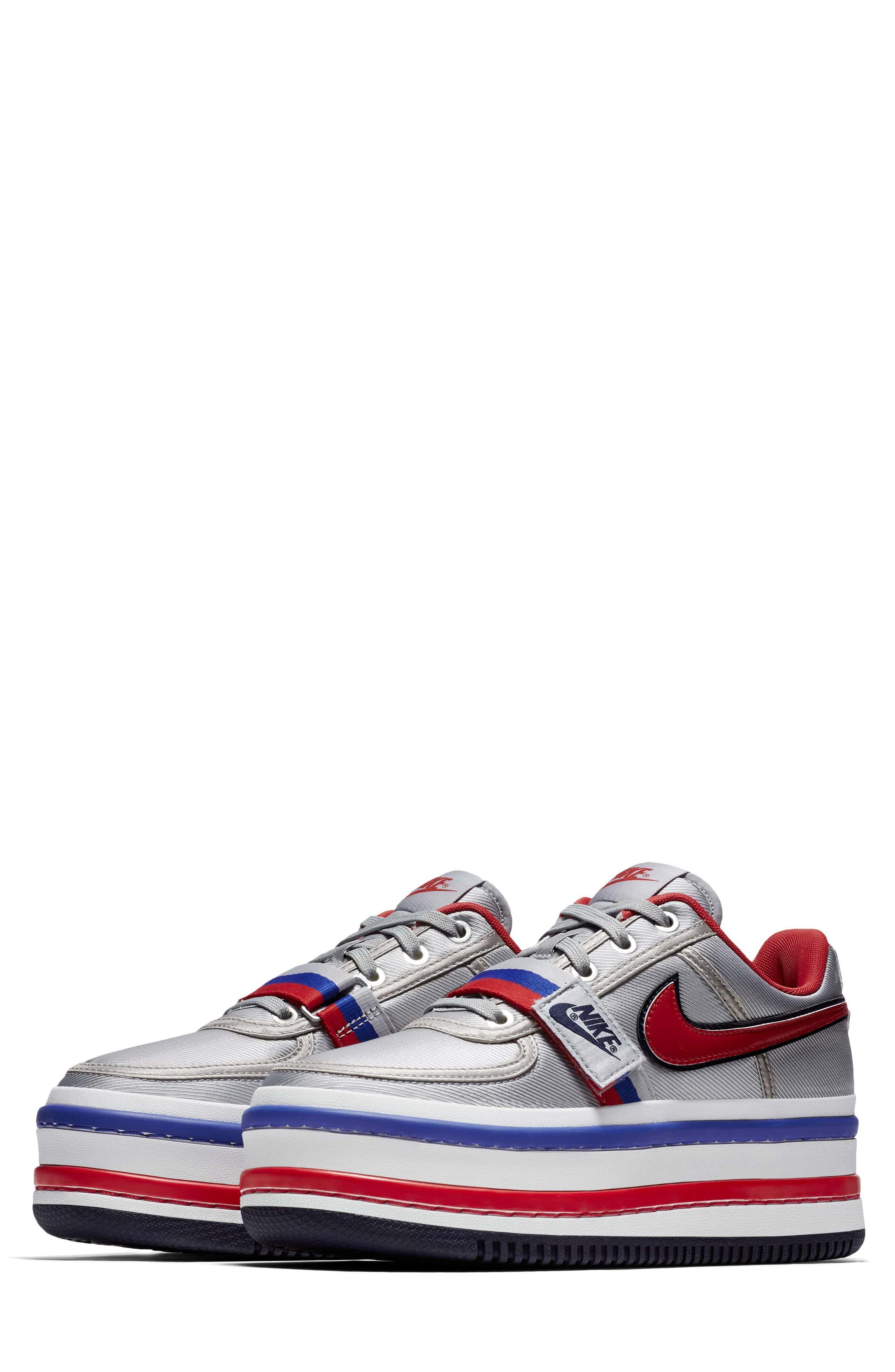 Lyst - Nike Vandal 2k Sneaker c76799ef5