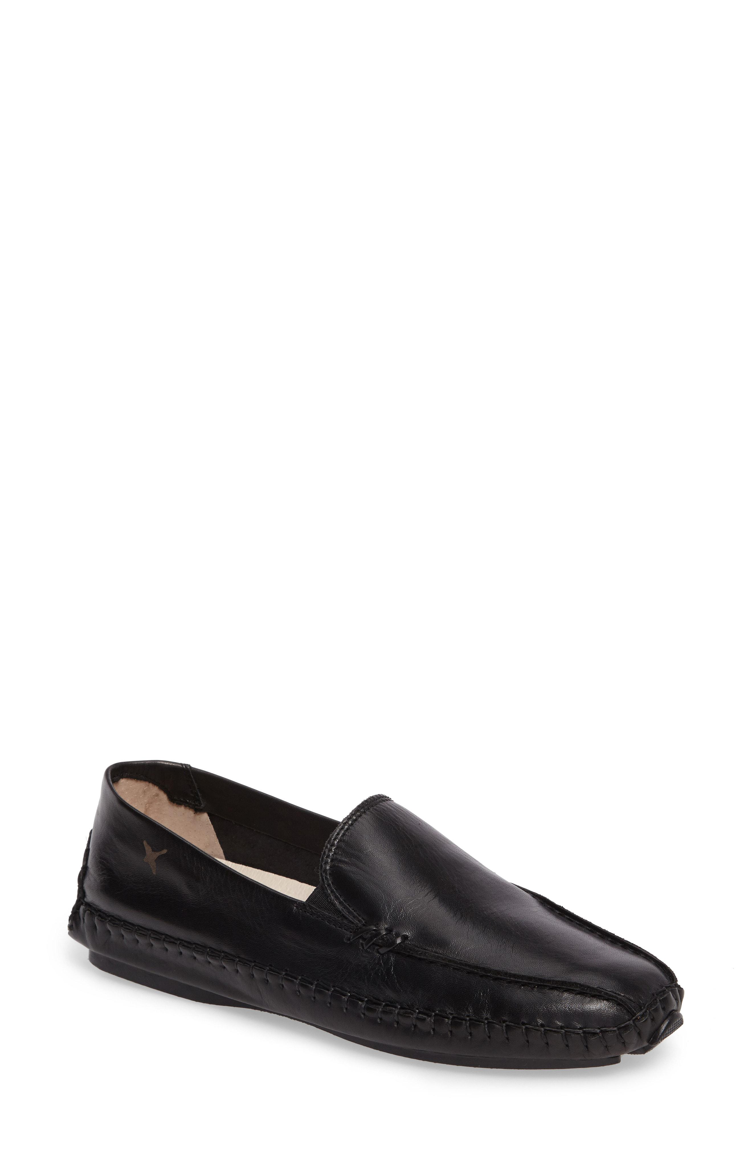 b2e0197281c Lyst - Pikolinos  jerez  Loafer in Brown