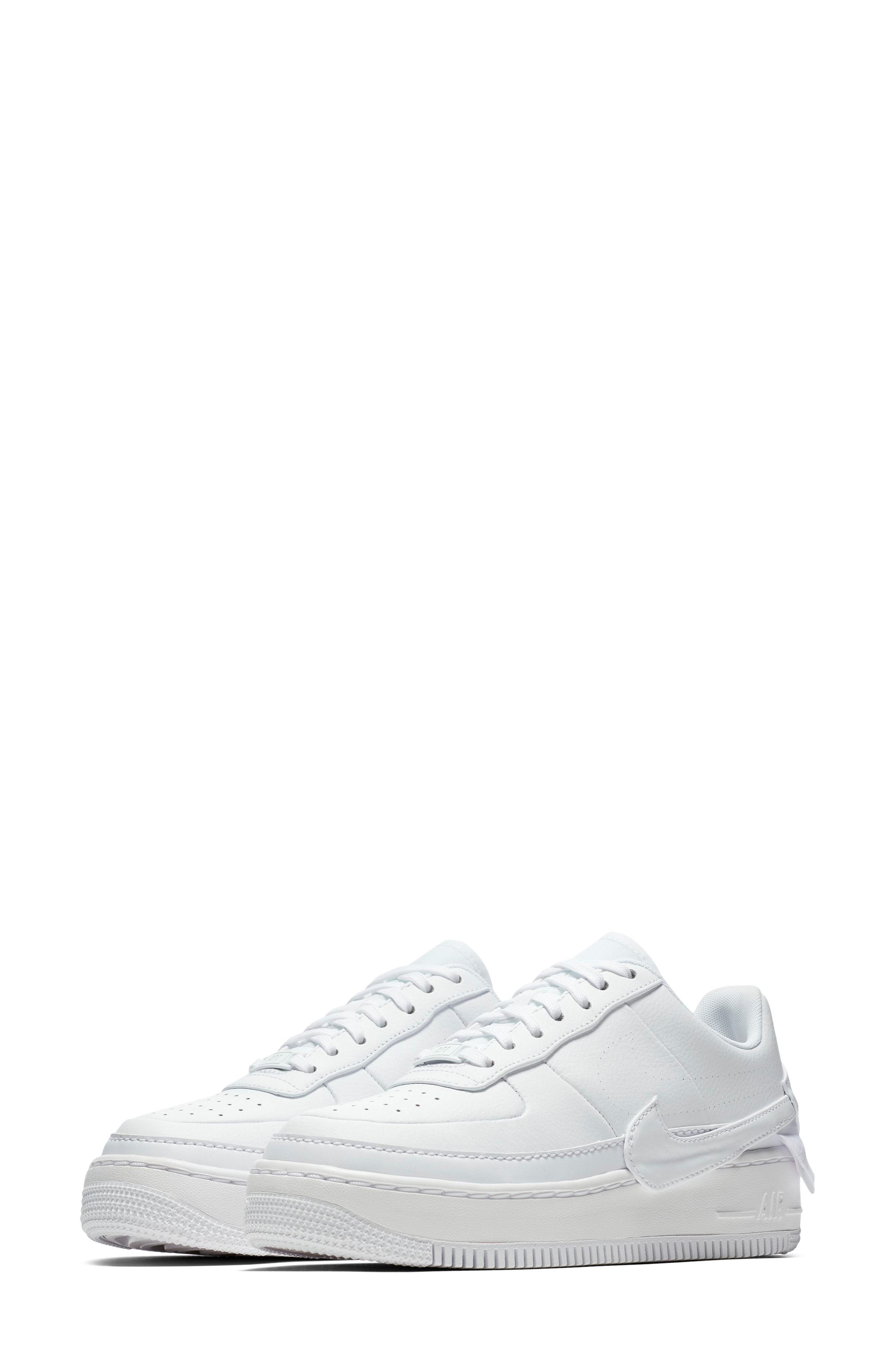 Lyst - Nike Air Force 1 Jester Xx Sneaker - Save 40% 7ba53bf9d