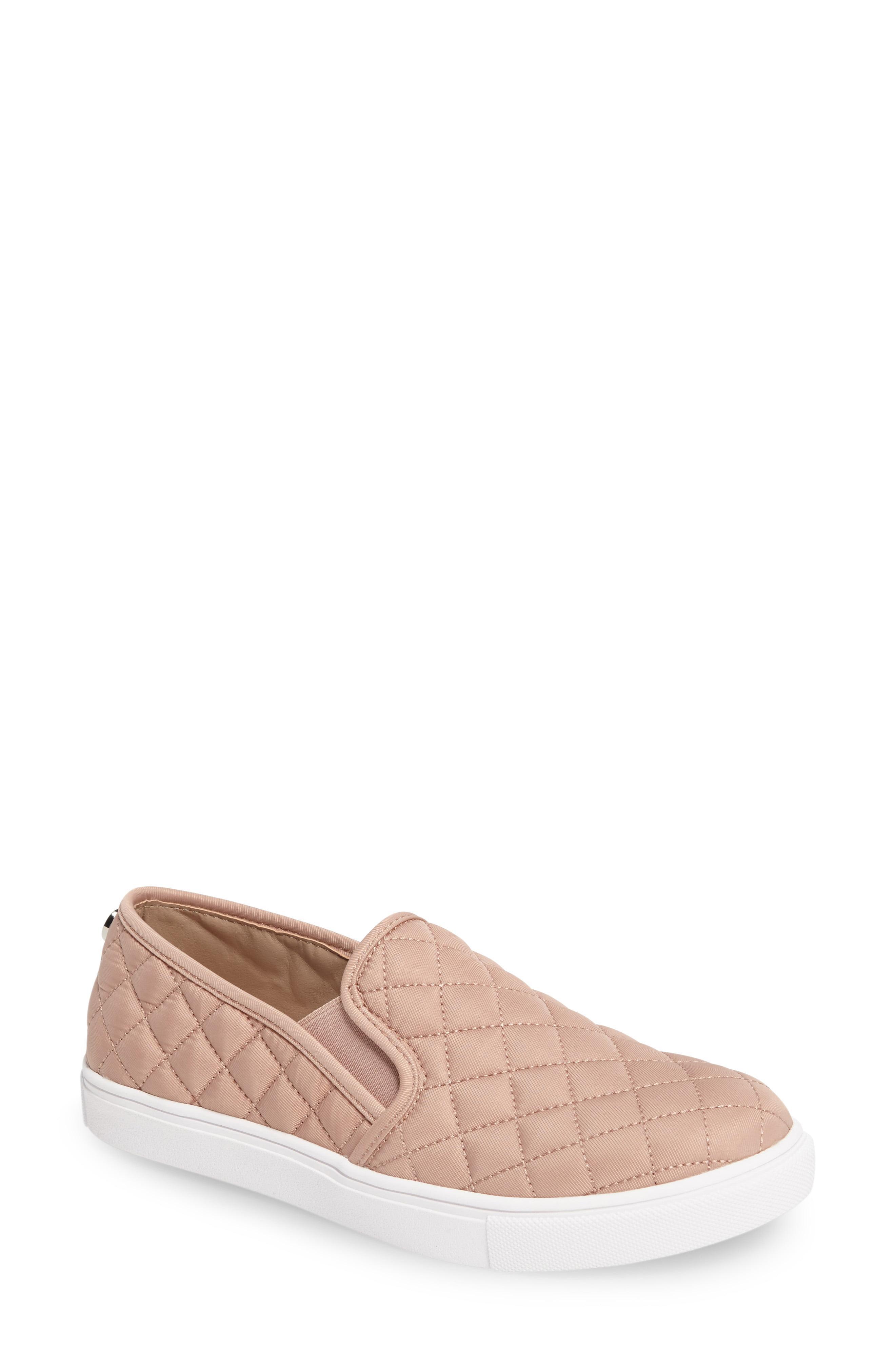 68854326e5d Lyst - Steve Madden  ecntrcqt  Sneaker