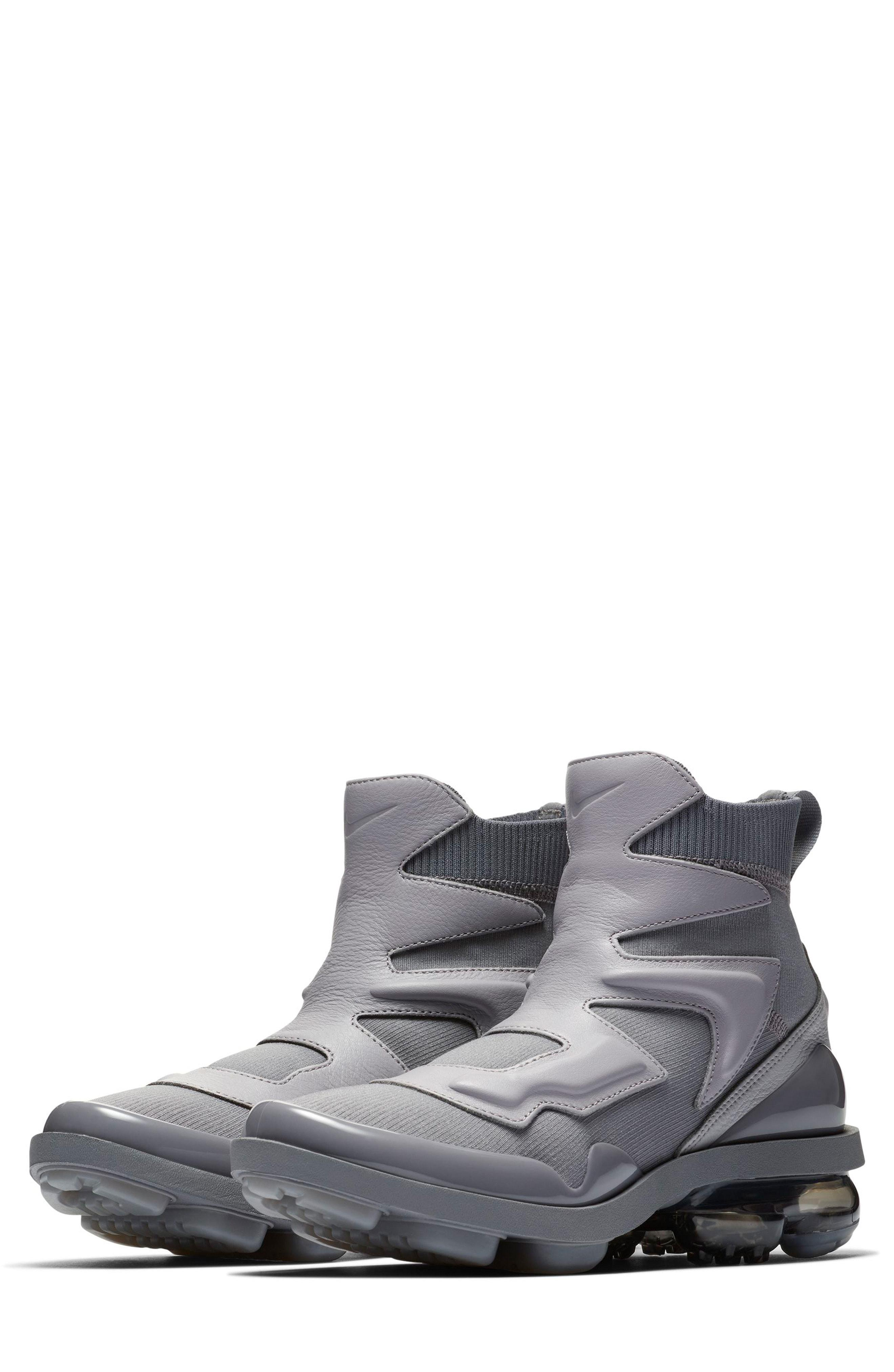 ec47ee5a39c67 Lyst - Nike Air Vapormax Light Ii Sneaker in Gray