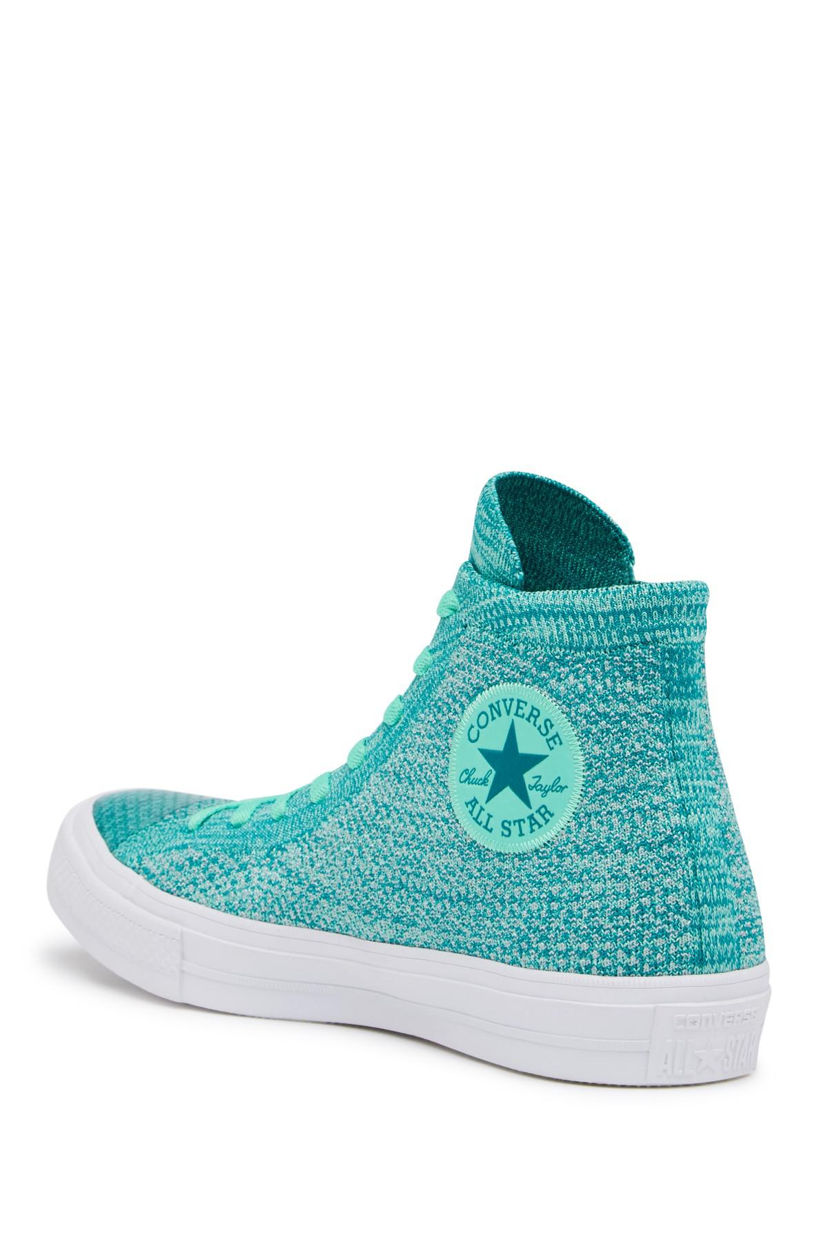 af8e209645cfc Gallery. Previously sold at  Nordstrom Rack · Women s Converse Chuck Taylor