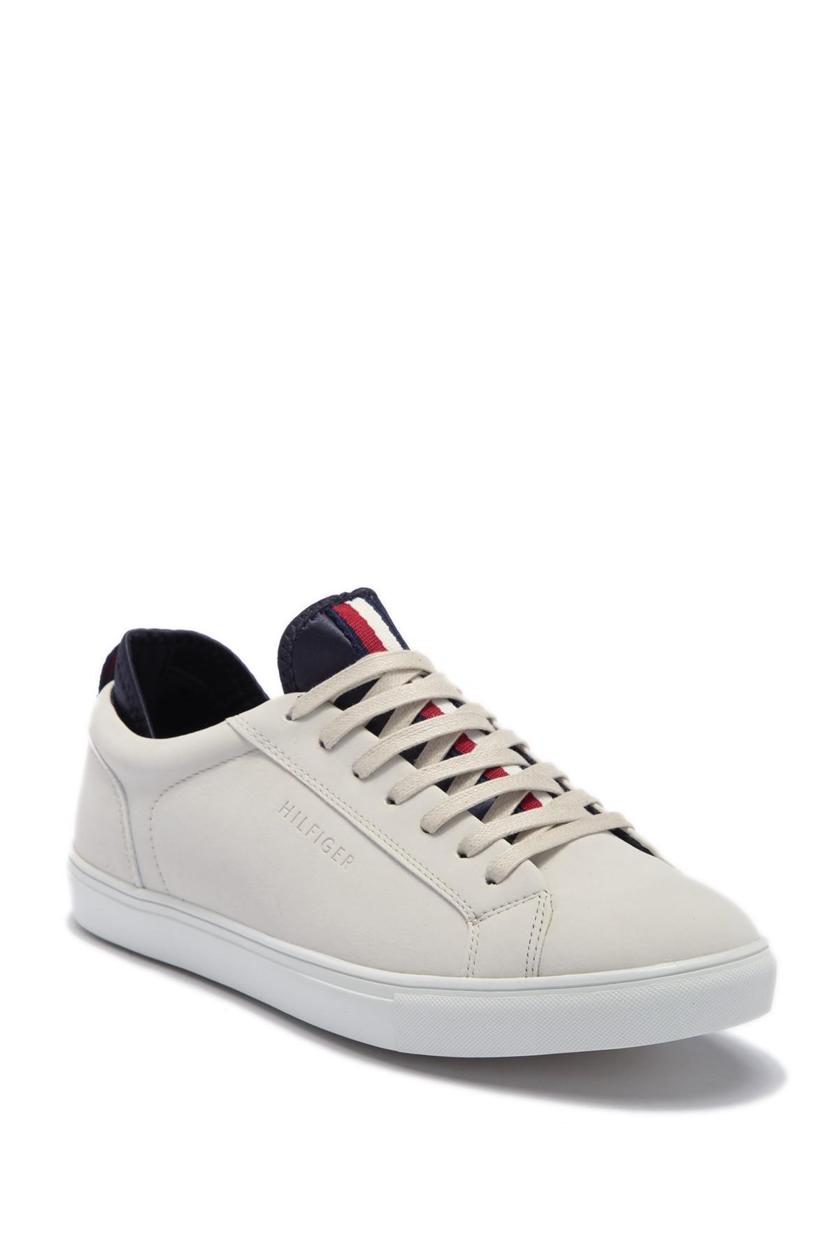 4d7b665d04eda Lyst - Tommy Hilfiger Mcneil Sneaker for Men