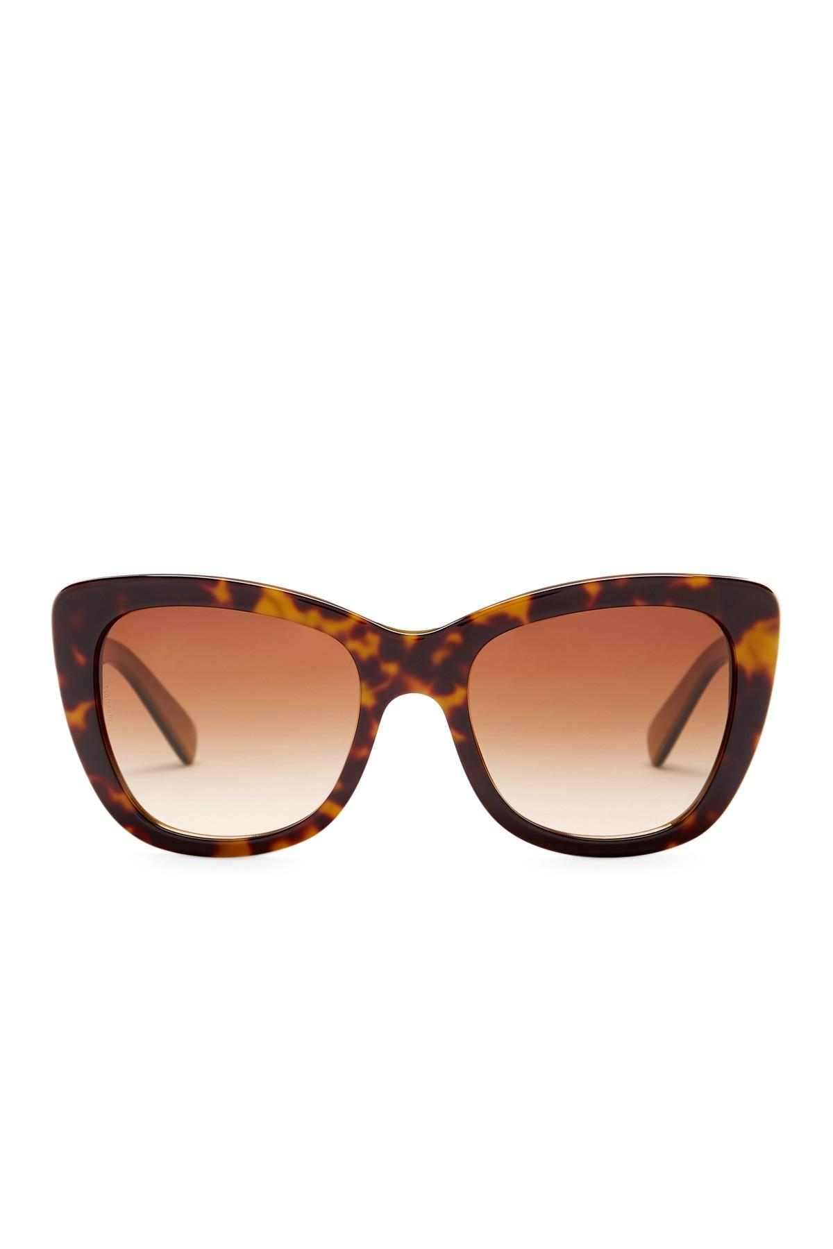 Dolce Gabana Glasses Nose Pads Au