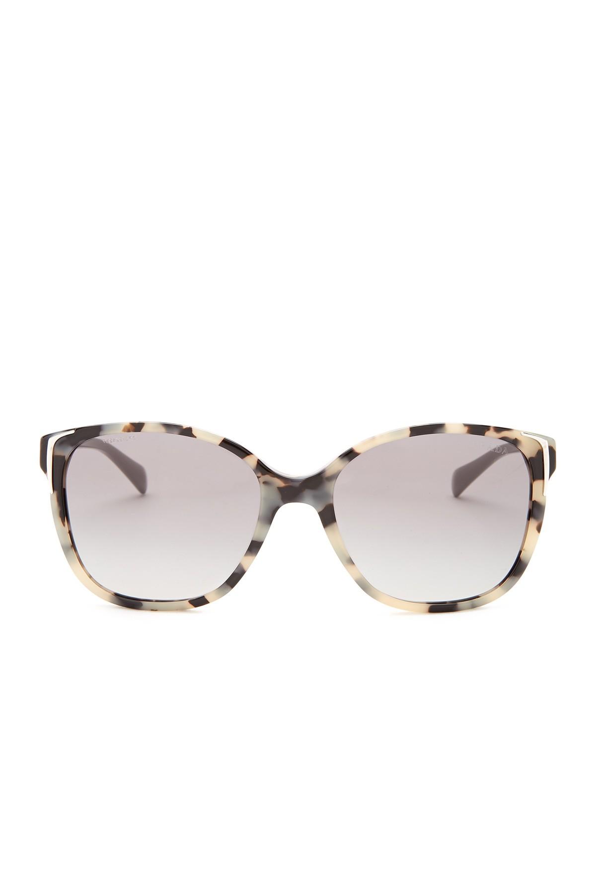 c67c9553d96 Nordstrom Rack Chanel Sunglasses - Bitterroot Public Library