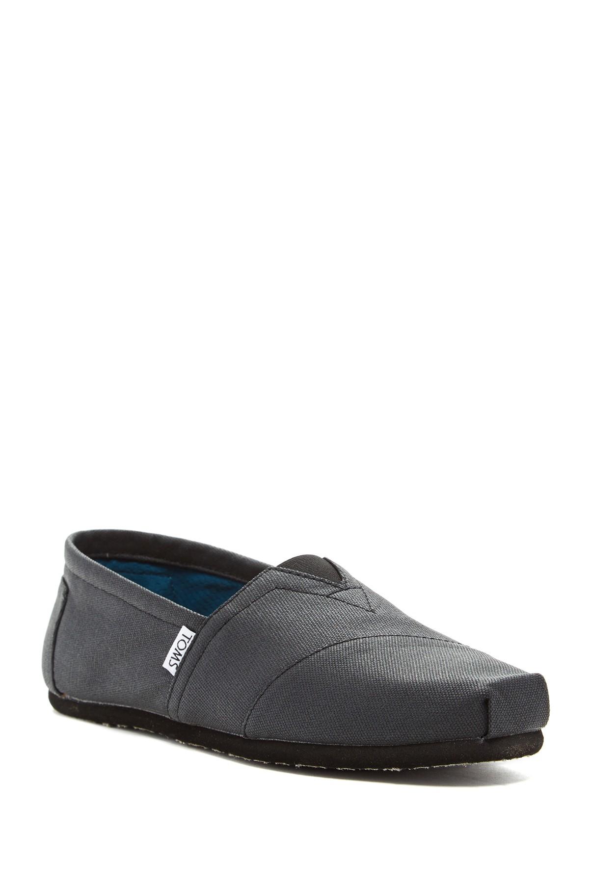 Nordstrom Rack Toms Shoe Men