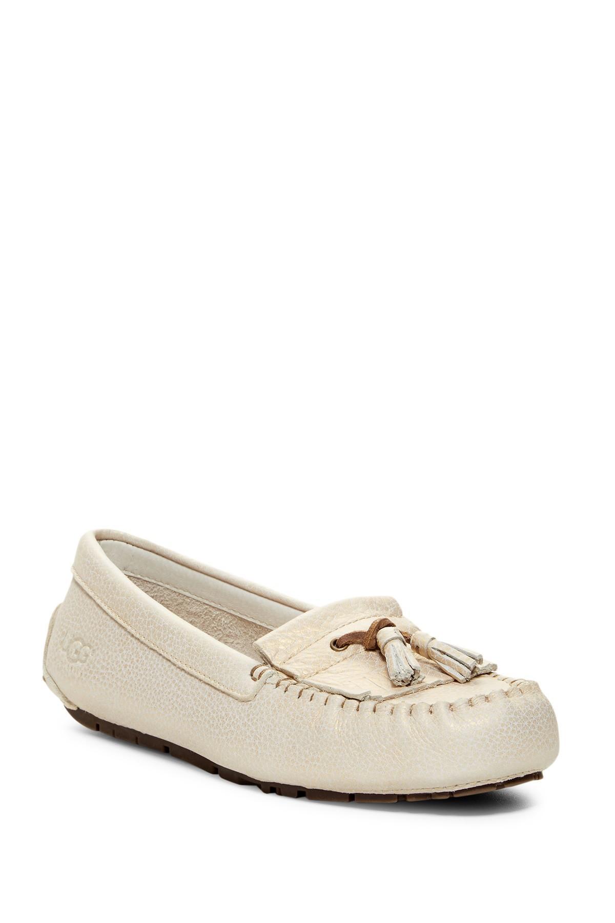 Visvim Women S Shoes