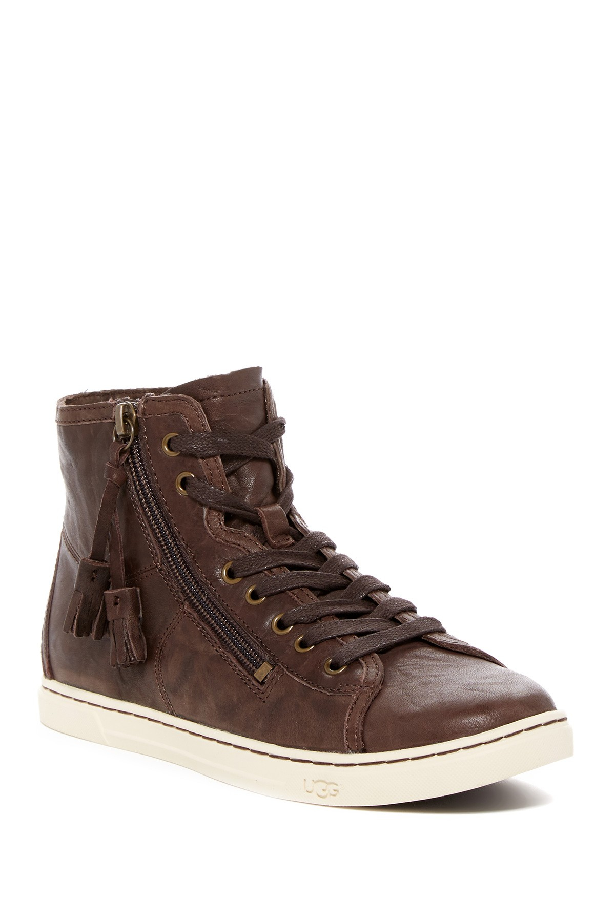 Ugg Sneakers For 28 Images Ugg Australia Roxford Tf