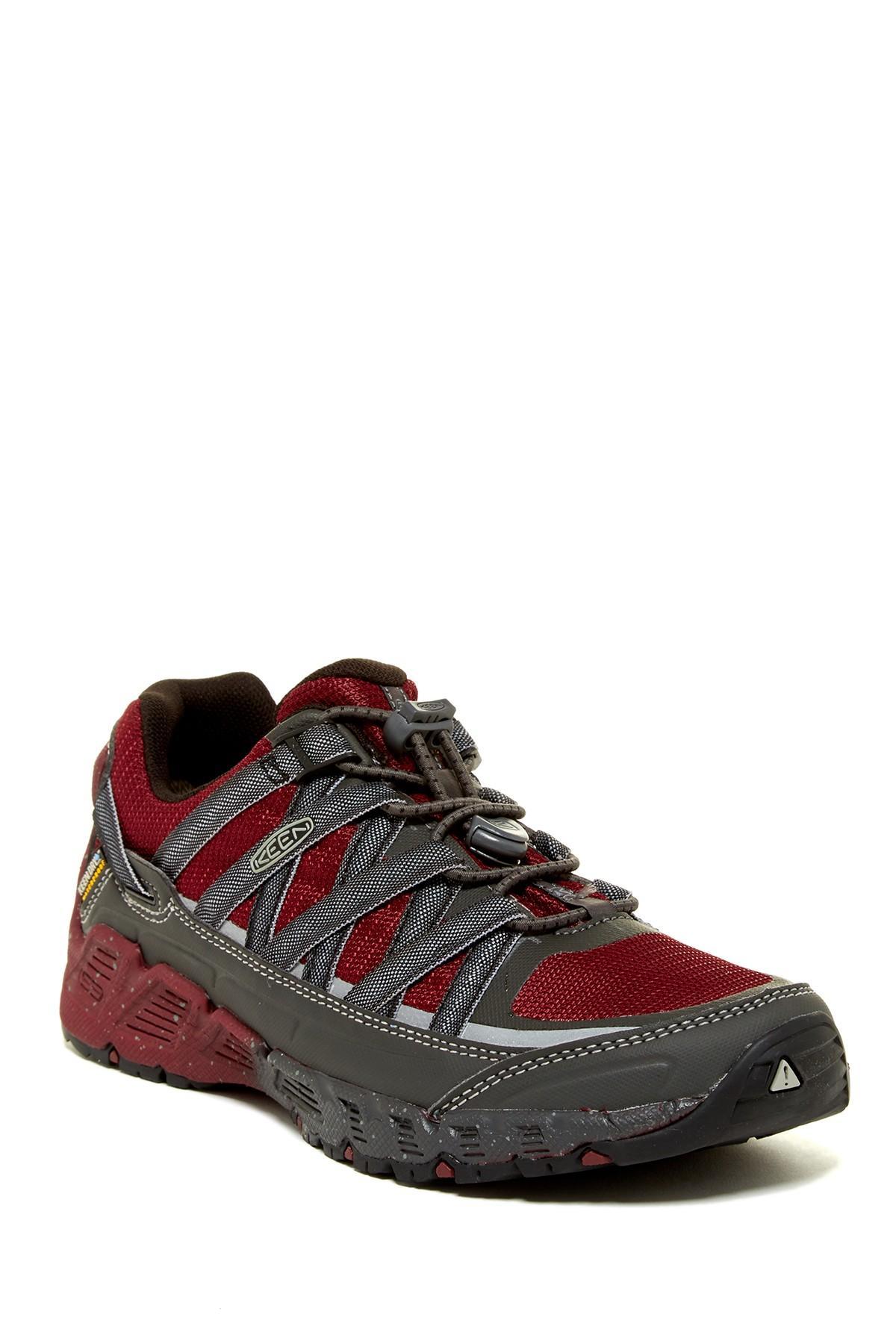 Nordstrom Men S Hiking Shoes