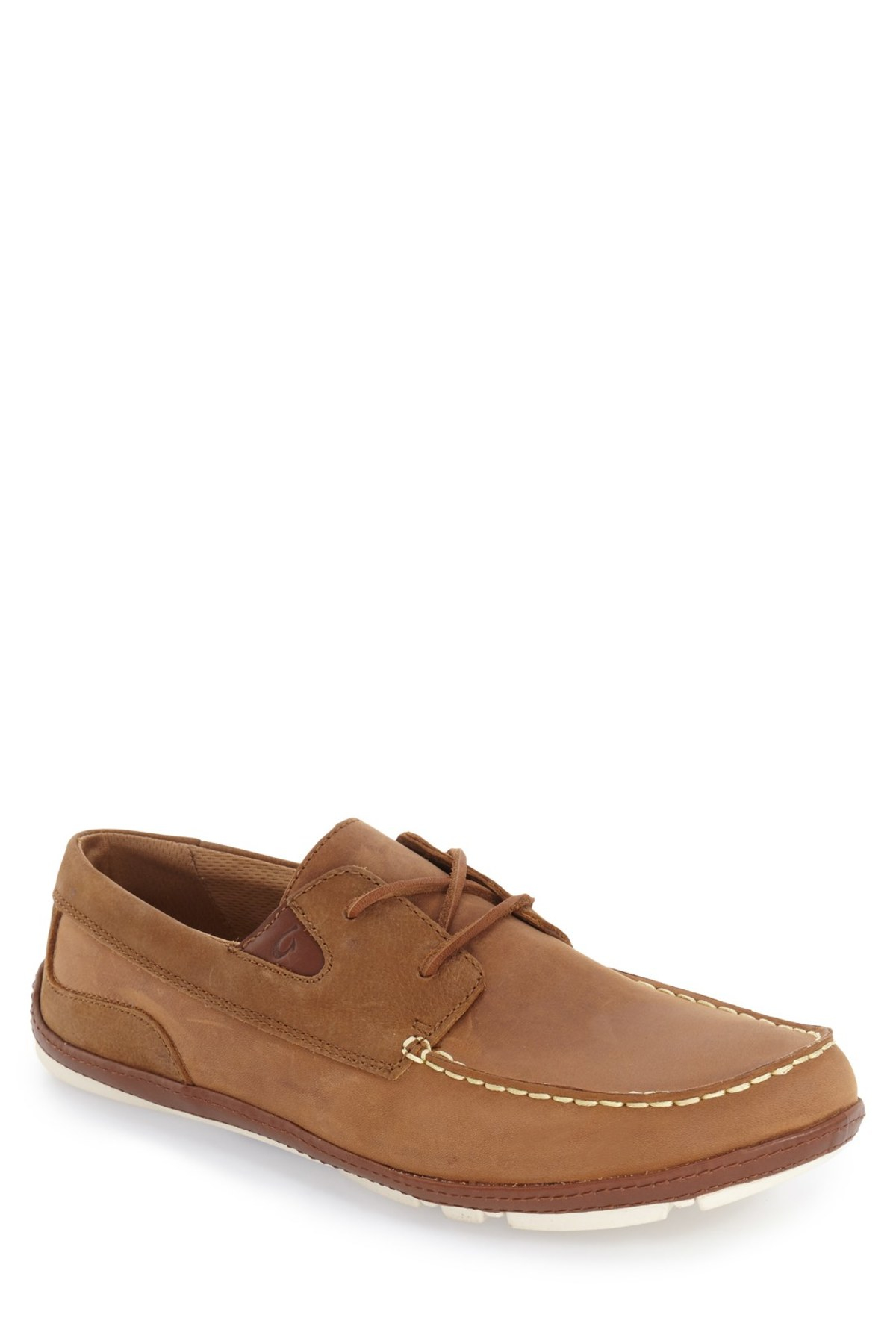 Shoe Padded For Comfort Asos Men