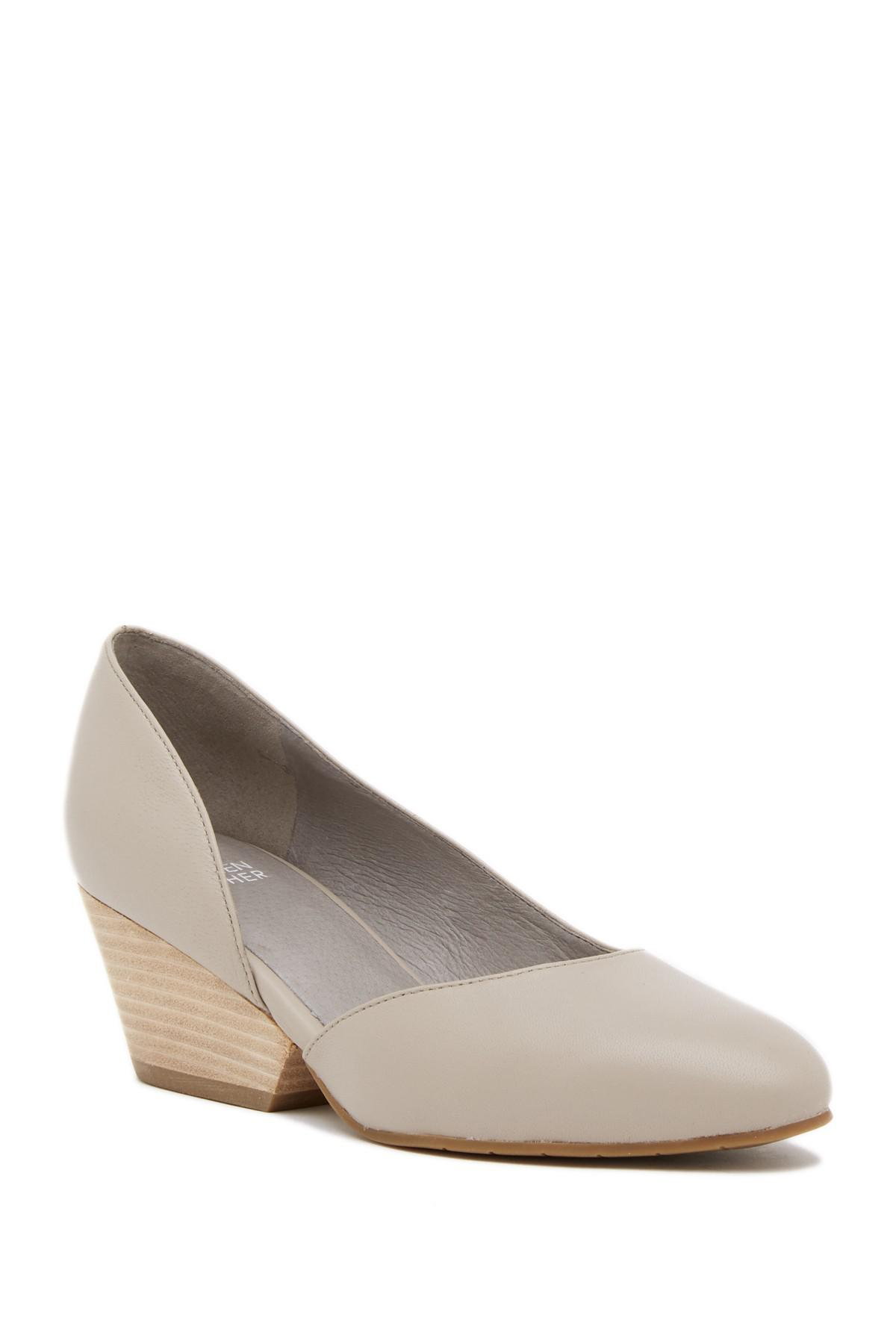 Eileen Fisher Lily Pump KR5EN0J
