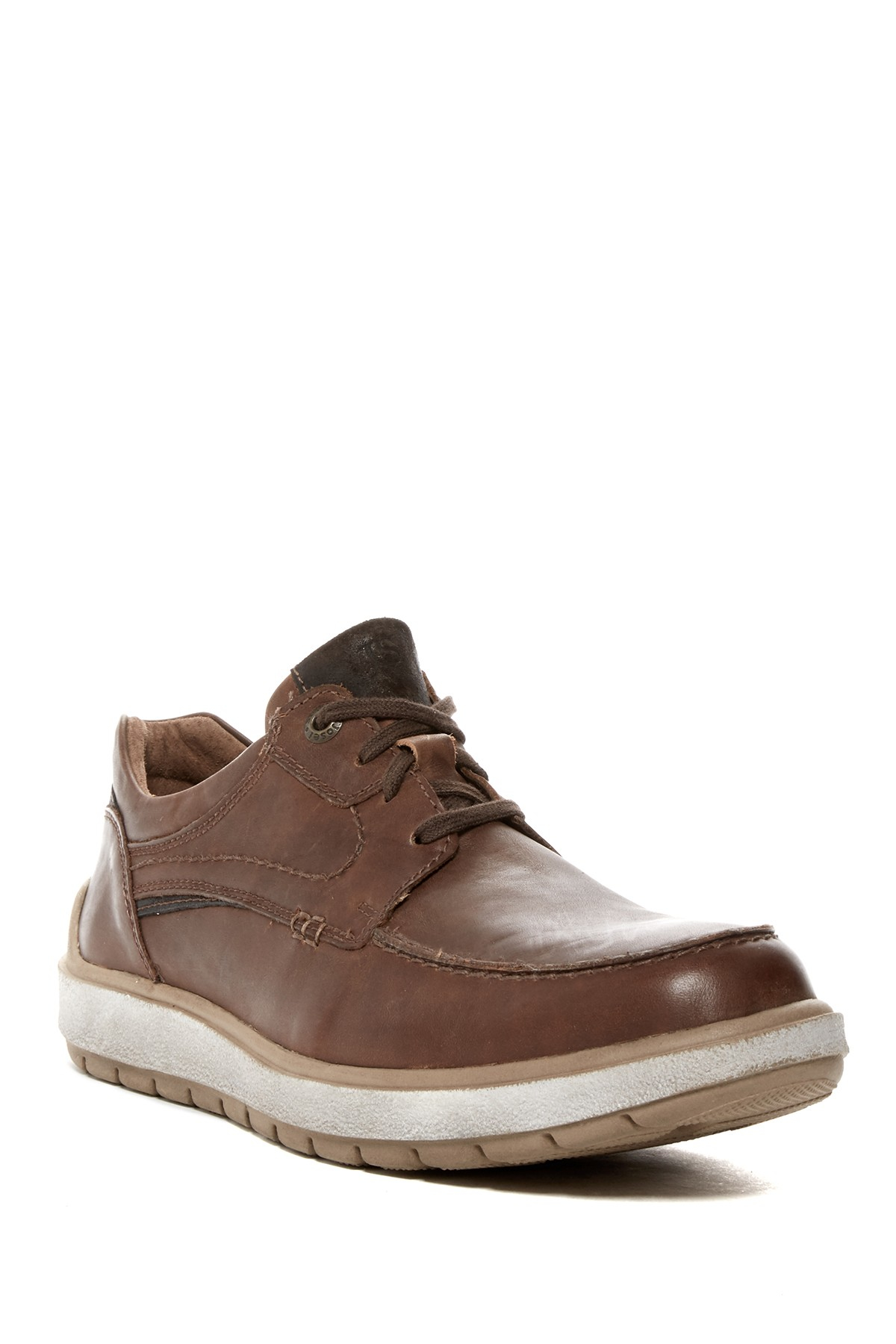 Josef Seibel Shoes True To Size