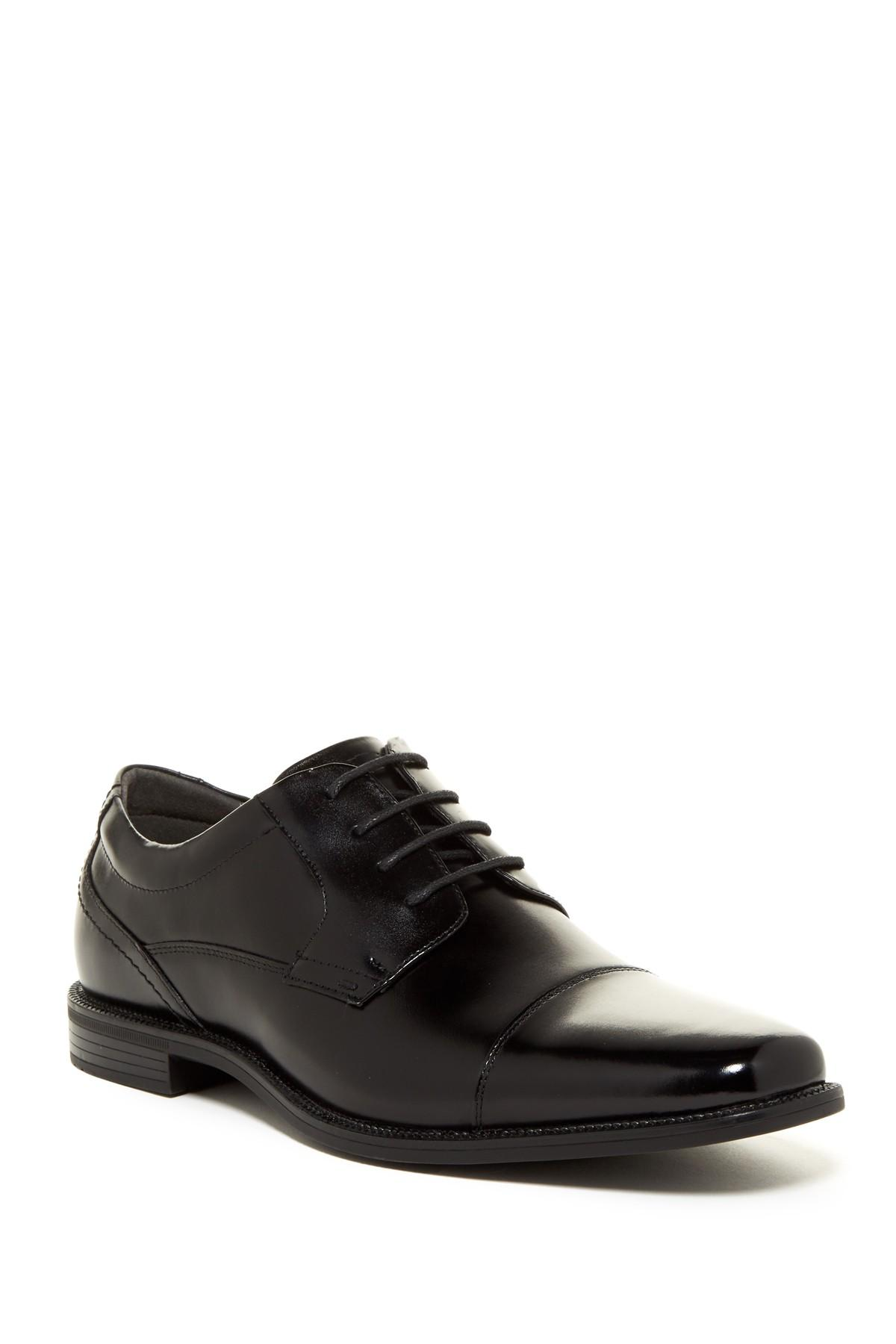 Nordstrom Rack Womens Oxford Shoes