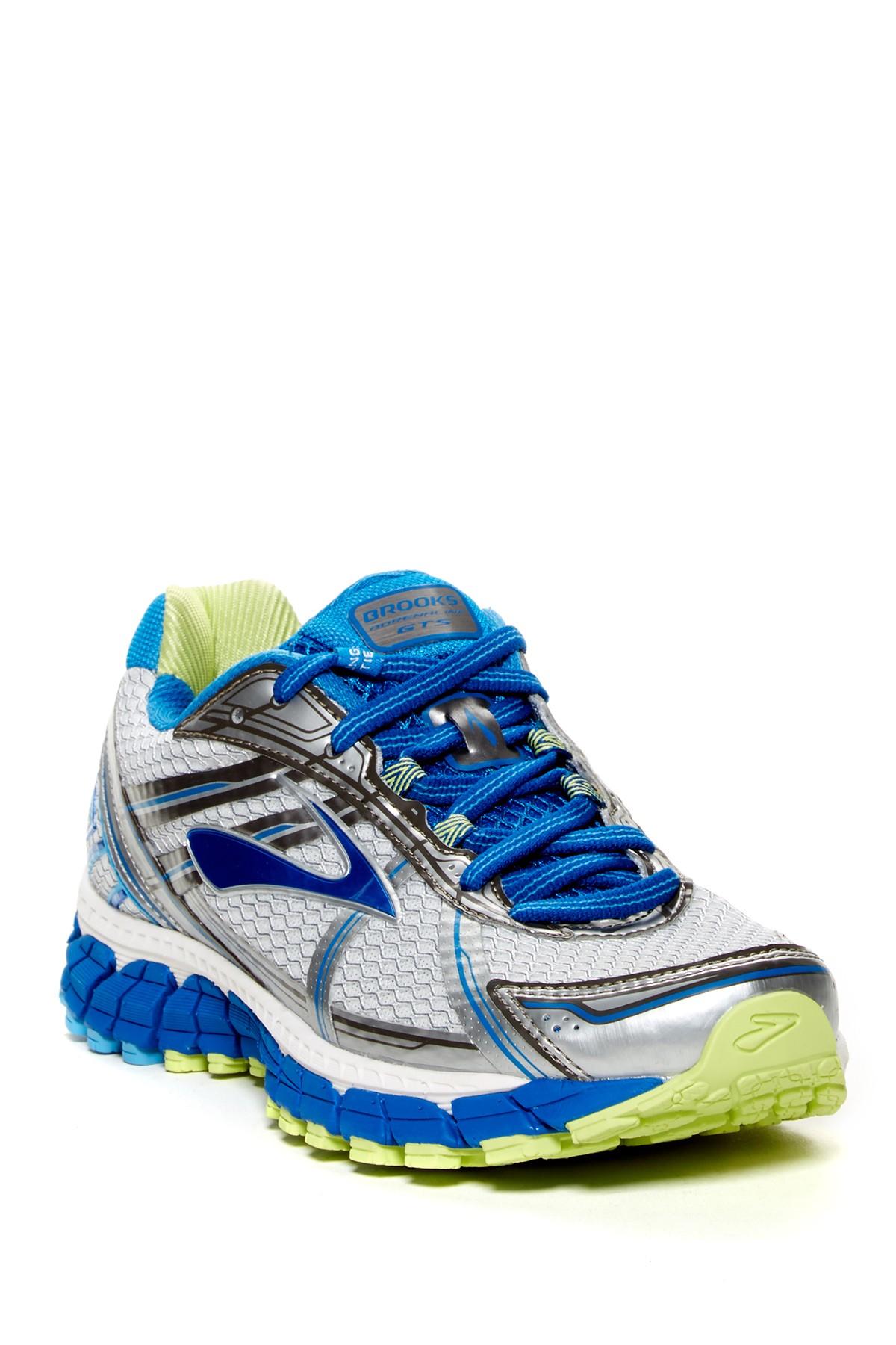 Running Shoe Sole Narrow