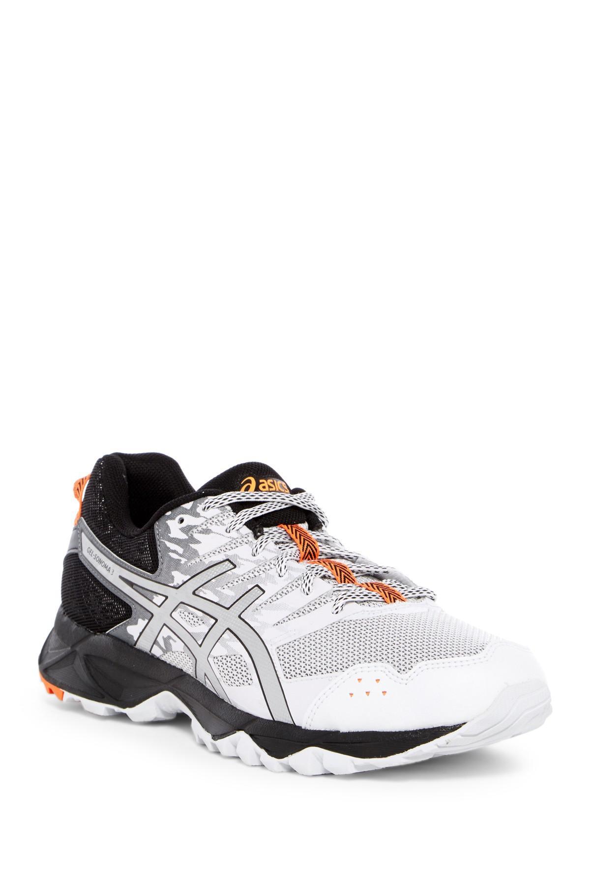 Sneaker Lyst Asics Gel Sonoma Sneaker 3 pour Homme Asics Homme 2dc9856 - beautylady.info