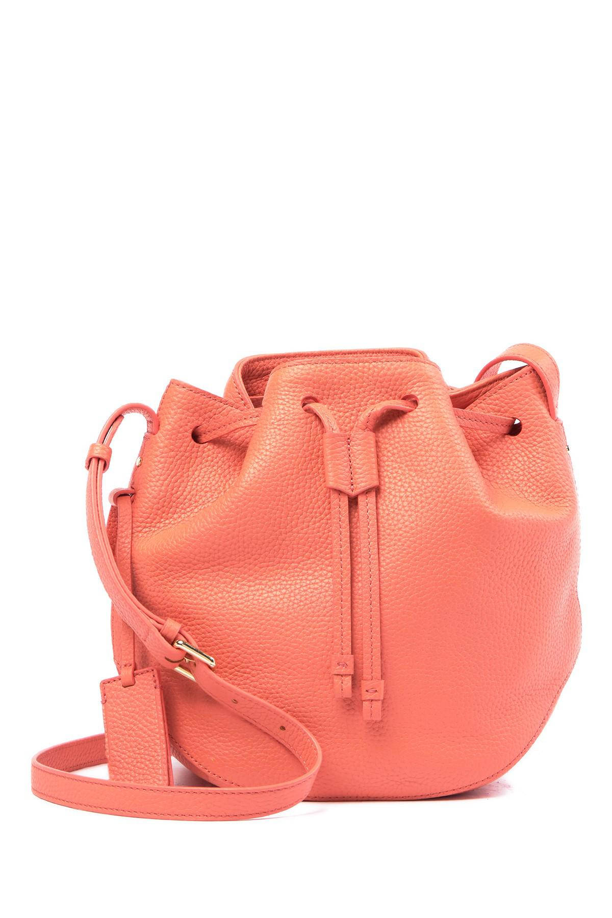 Up To 51 Off See By Chloe Handbags Nordstrom Rack Dealmoon
