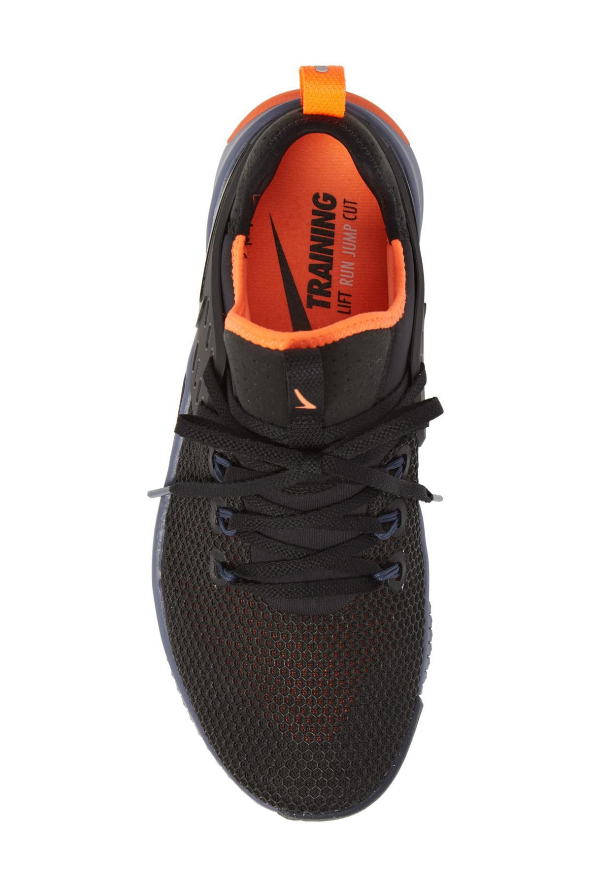 a0322ed08 nike-BLACKTHUNBL-48-Free-X-Metcon-Training-Shoe-men.jpeg