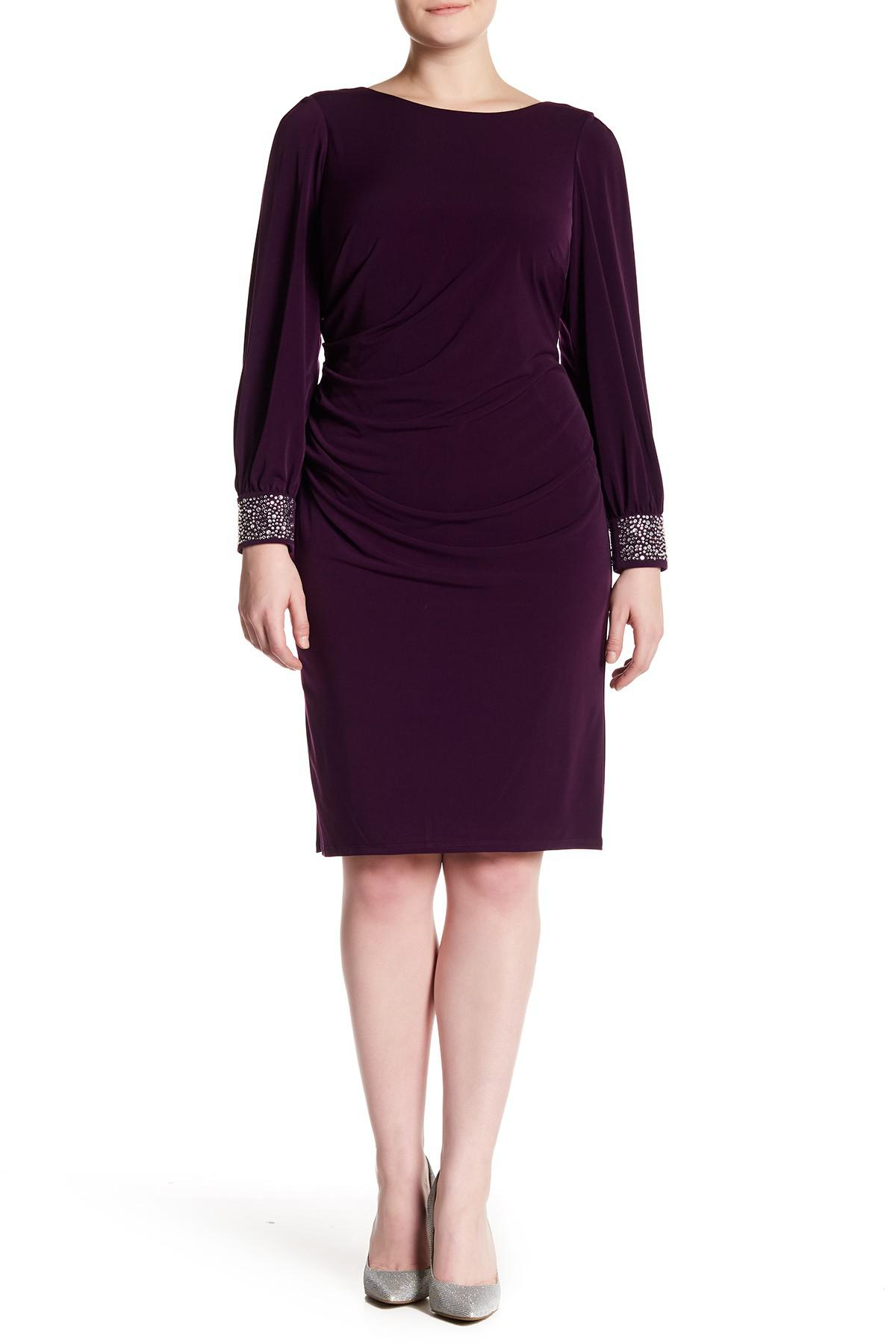 6edae7bfd91 Homecoming Dresses At Nordstrom Rack - Data Dynamic AG