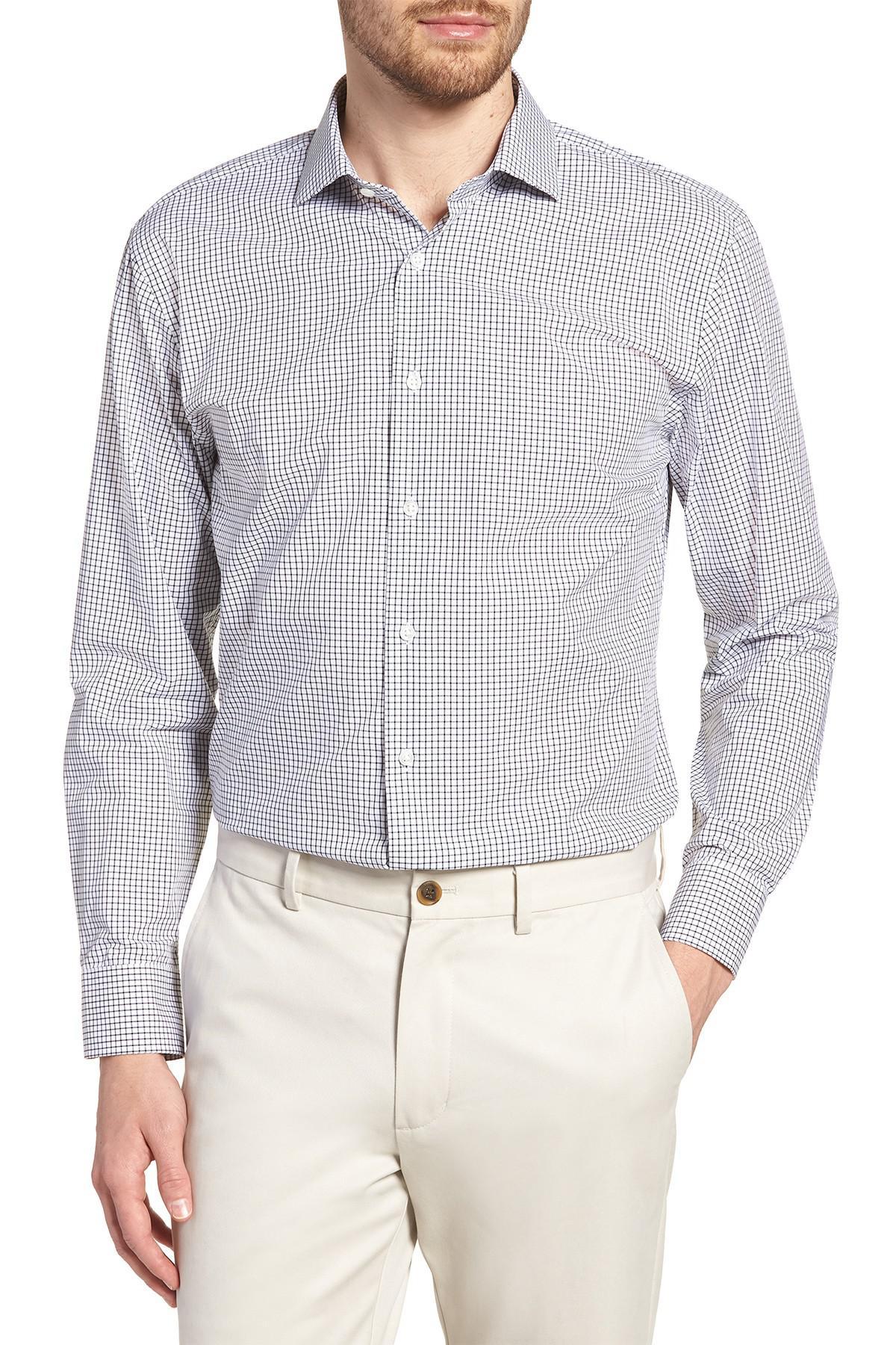 a0b0a3af6a Nordstrom Rack Mens Linen Shirts