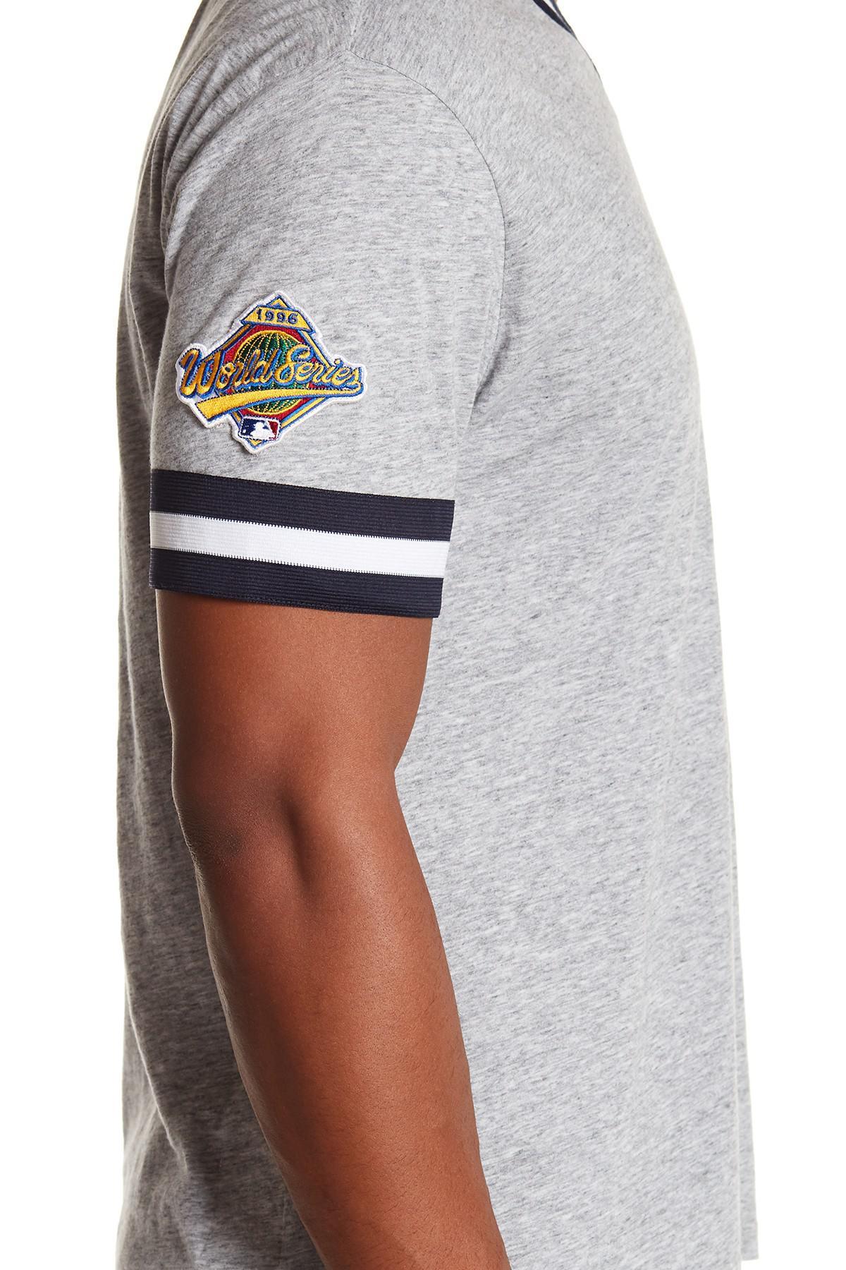 8af272677 New York Yankees T Shirts Vintage - Cotswold Hire