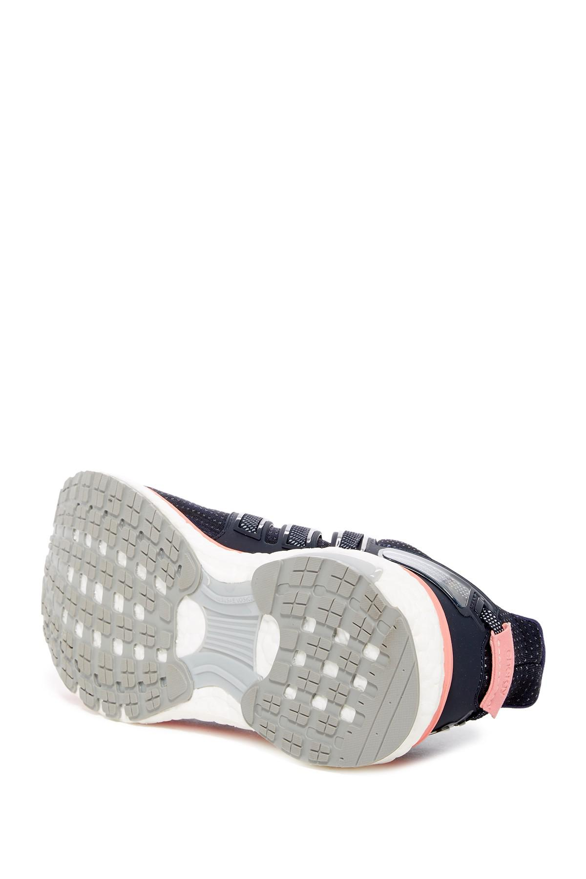 lyst adidas energia impulso 3 scarpe da ginnastica in blu