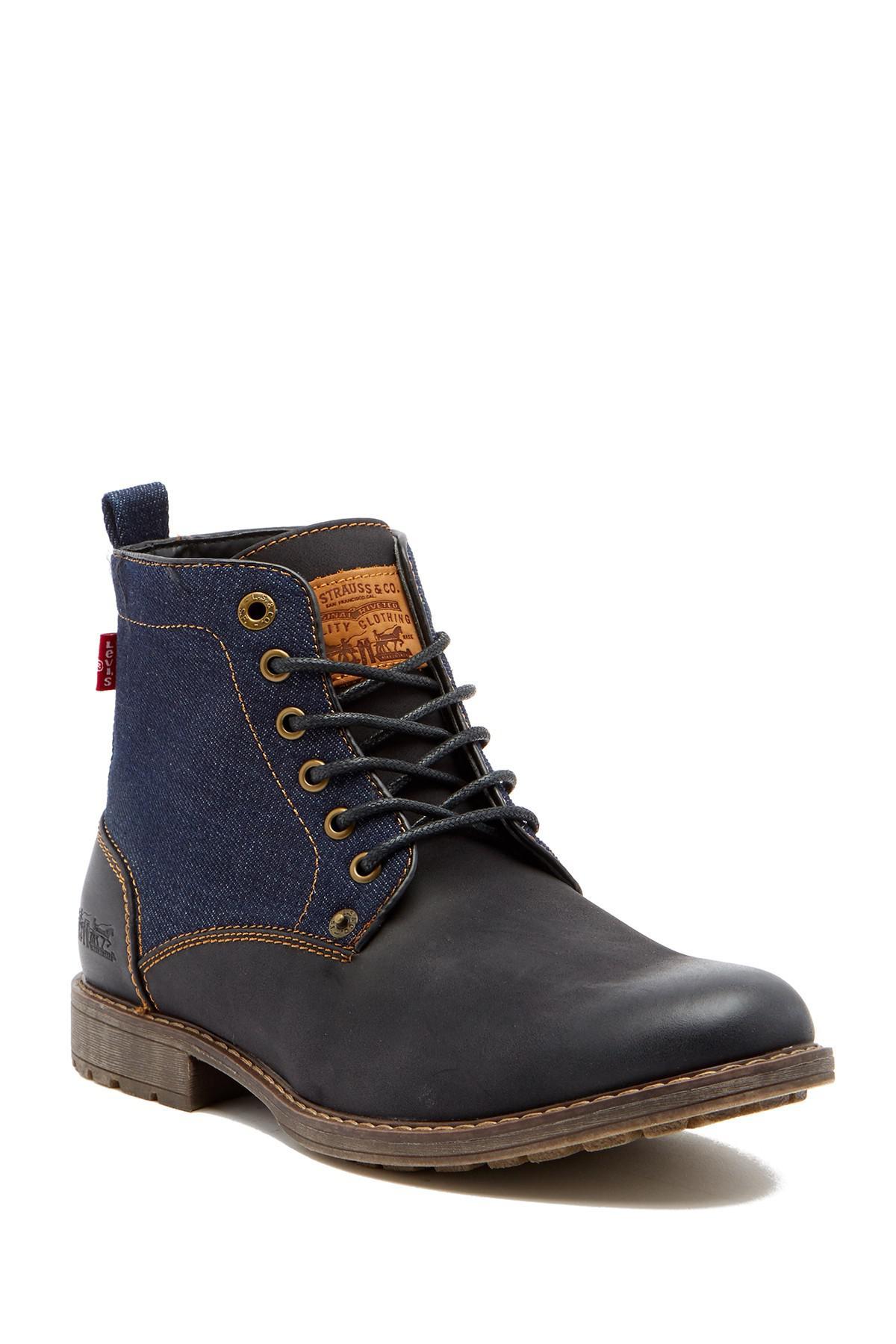 Levi S Shoes Canada