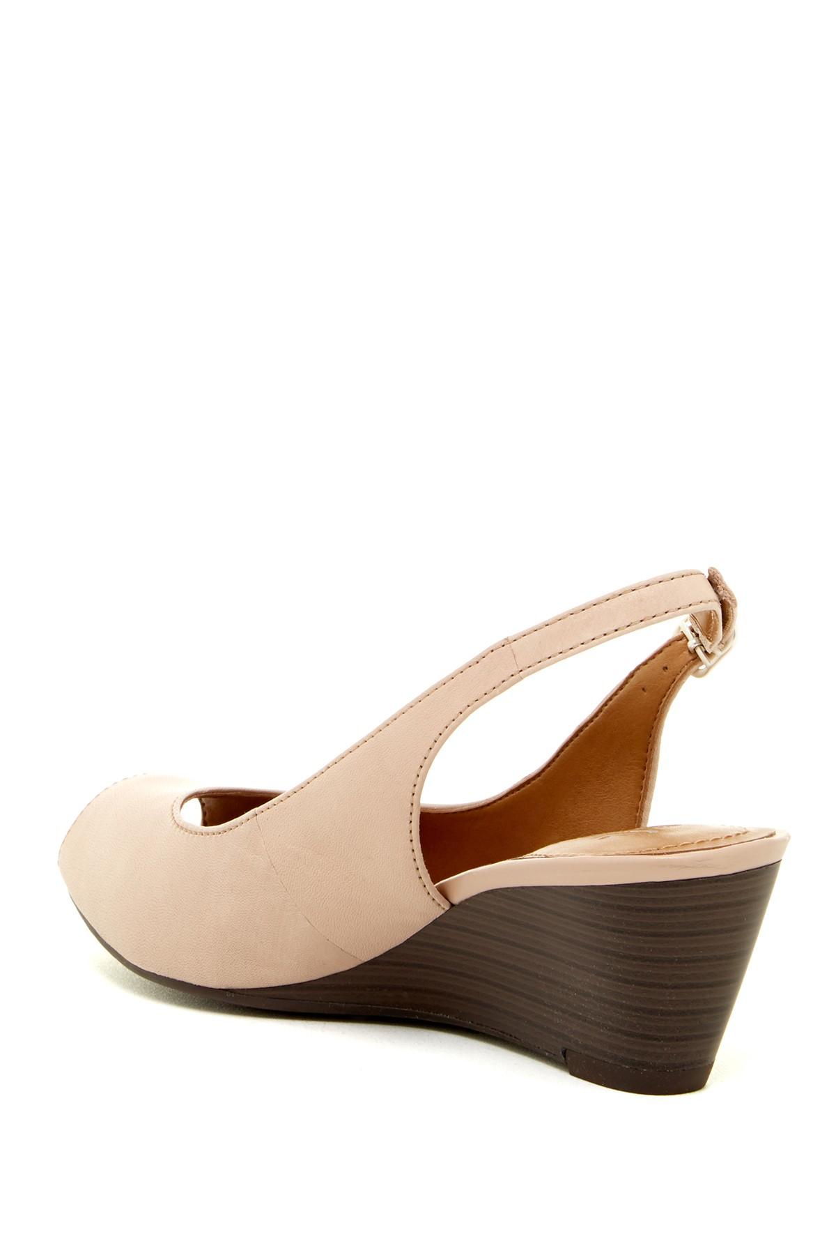 Clarks Shoes Women Pump Nordstrom Rack