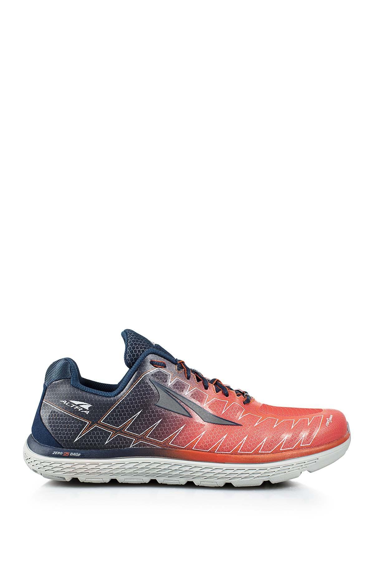 5f1fb8effc7 Altra. Men s Blue One V3 Running Shoe.  131  72 From Nordstrom Rack