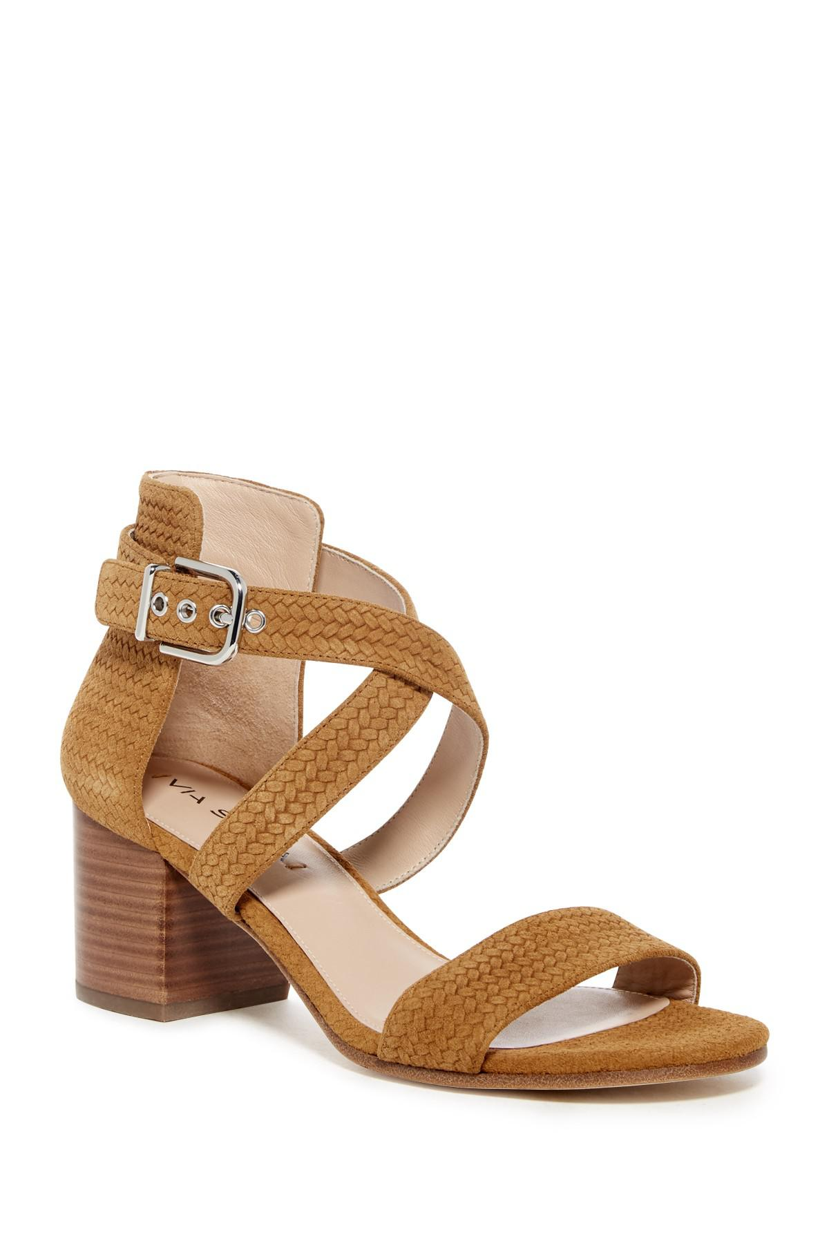 Via Spiga Shoes Sale