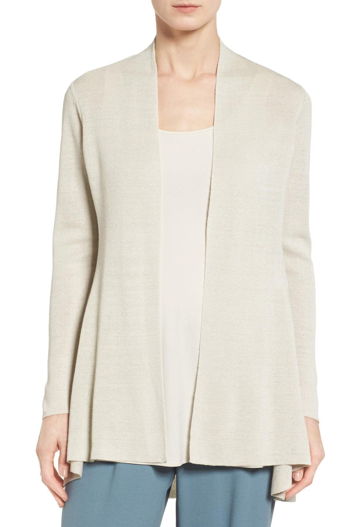 bateau jersey eileen and nordstrom hi by lo free fisher pin on rack top shipping