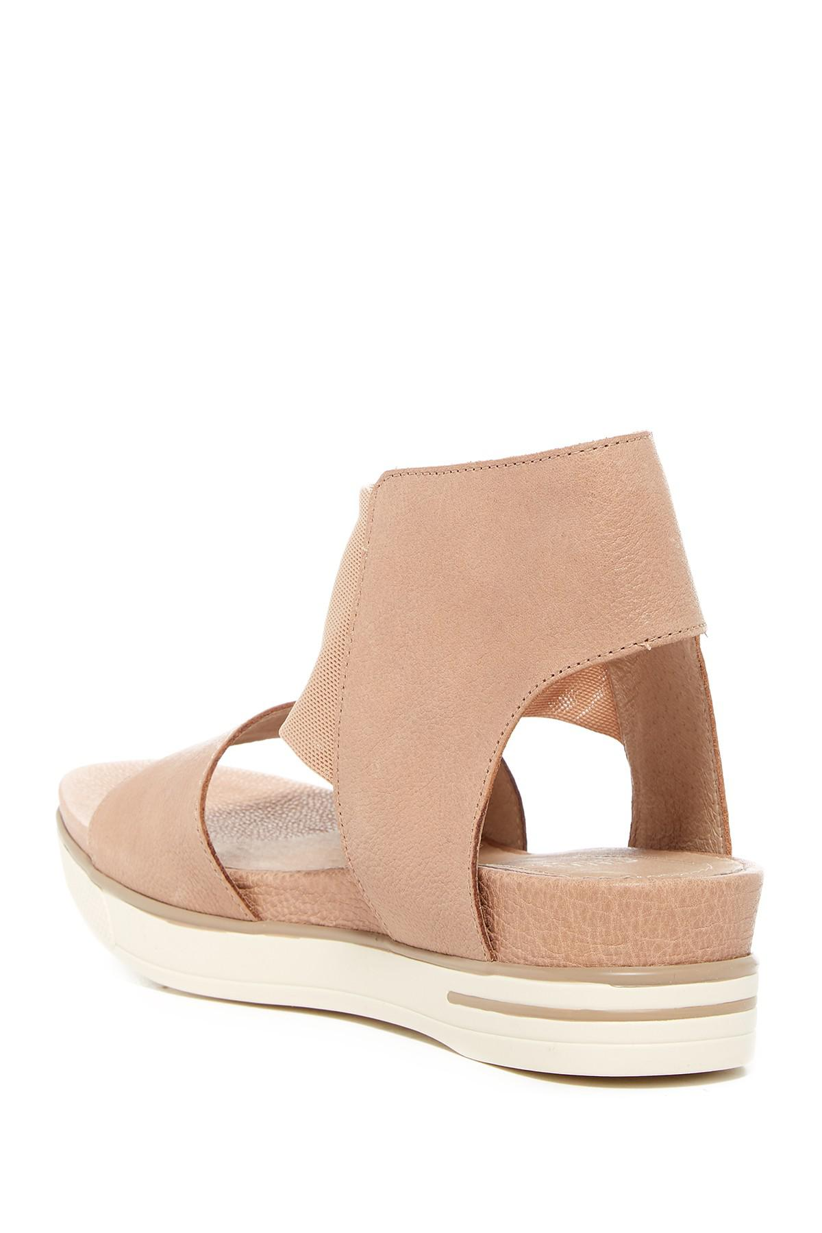 3251797fbda Gallery. Previously sold at  Nordstrom Rack · Women s Eileen Fisher Platform  ...