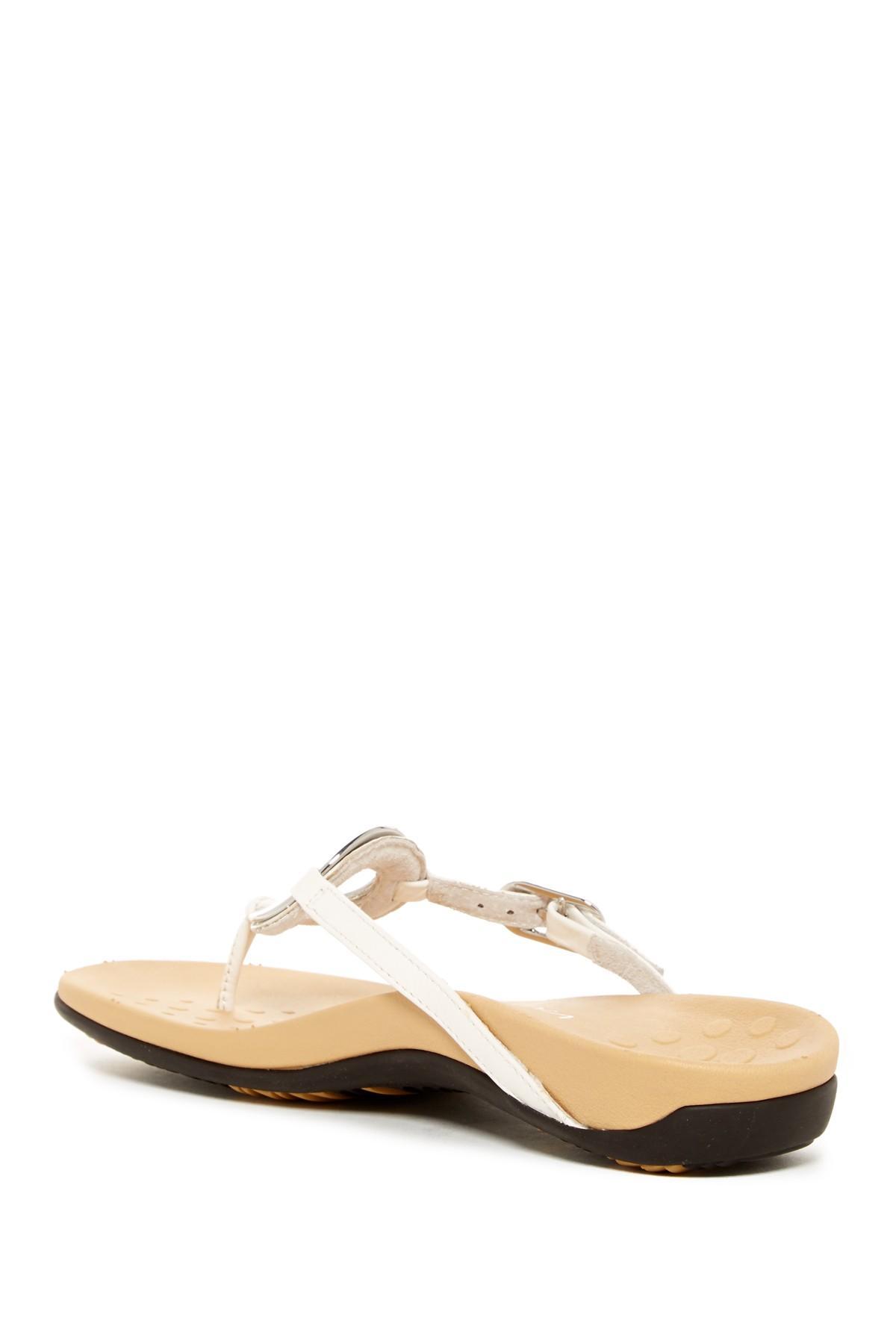 Merrell Shoes For Women Wide Width