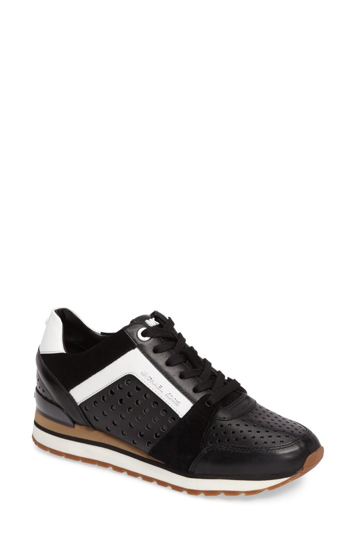 Barneys Warehouse Shoes Women