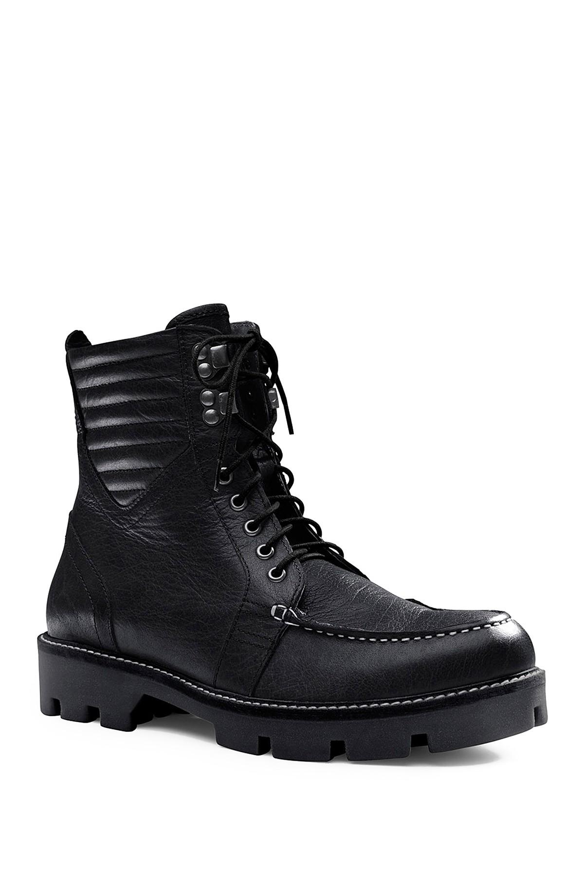 Bally Mens Shoes Nordstrom Rack