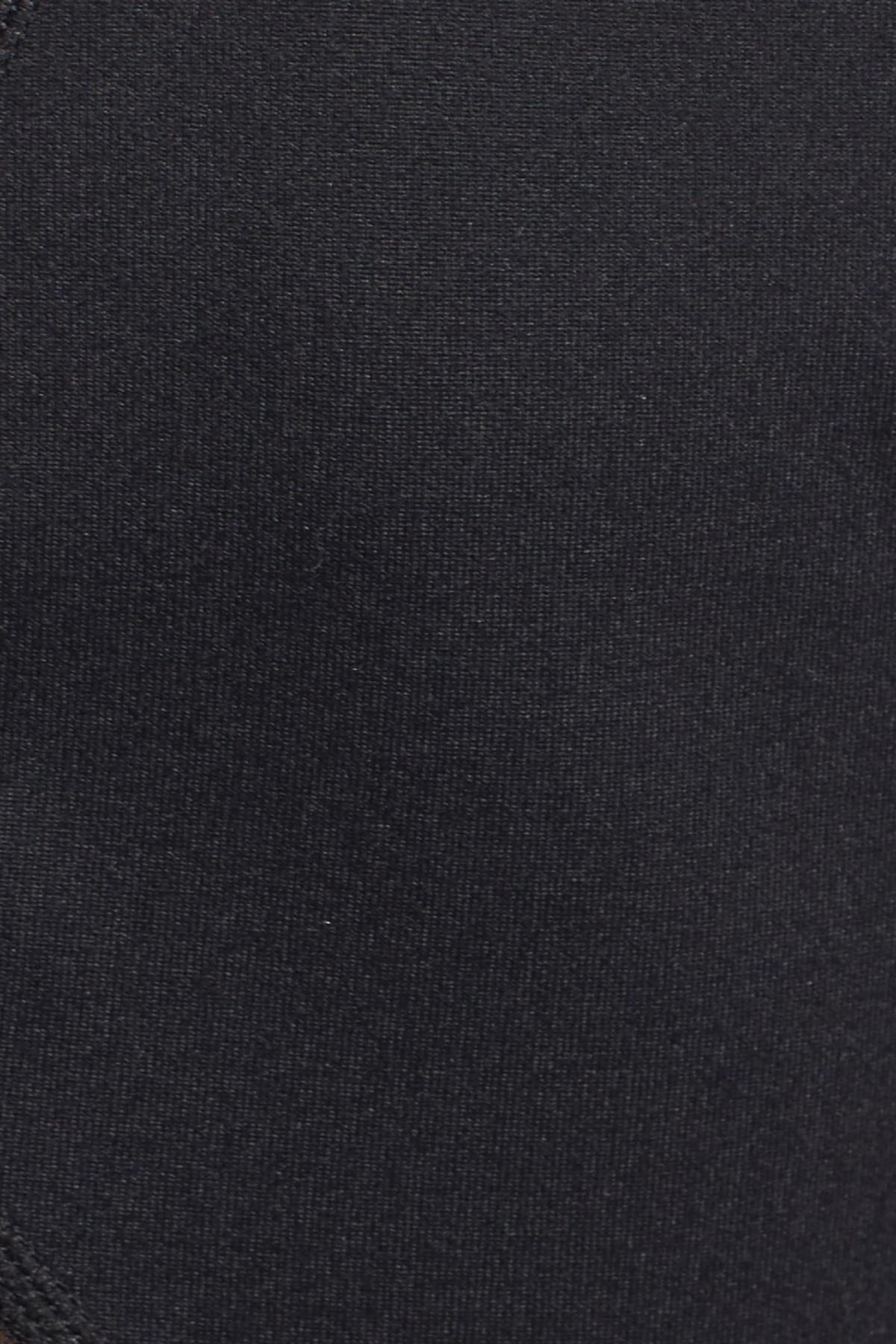 be2ca291a72 Lyst - Zella Stardust Training Jacket in Black