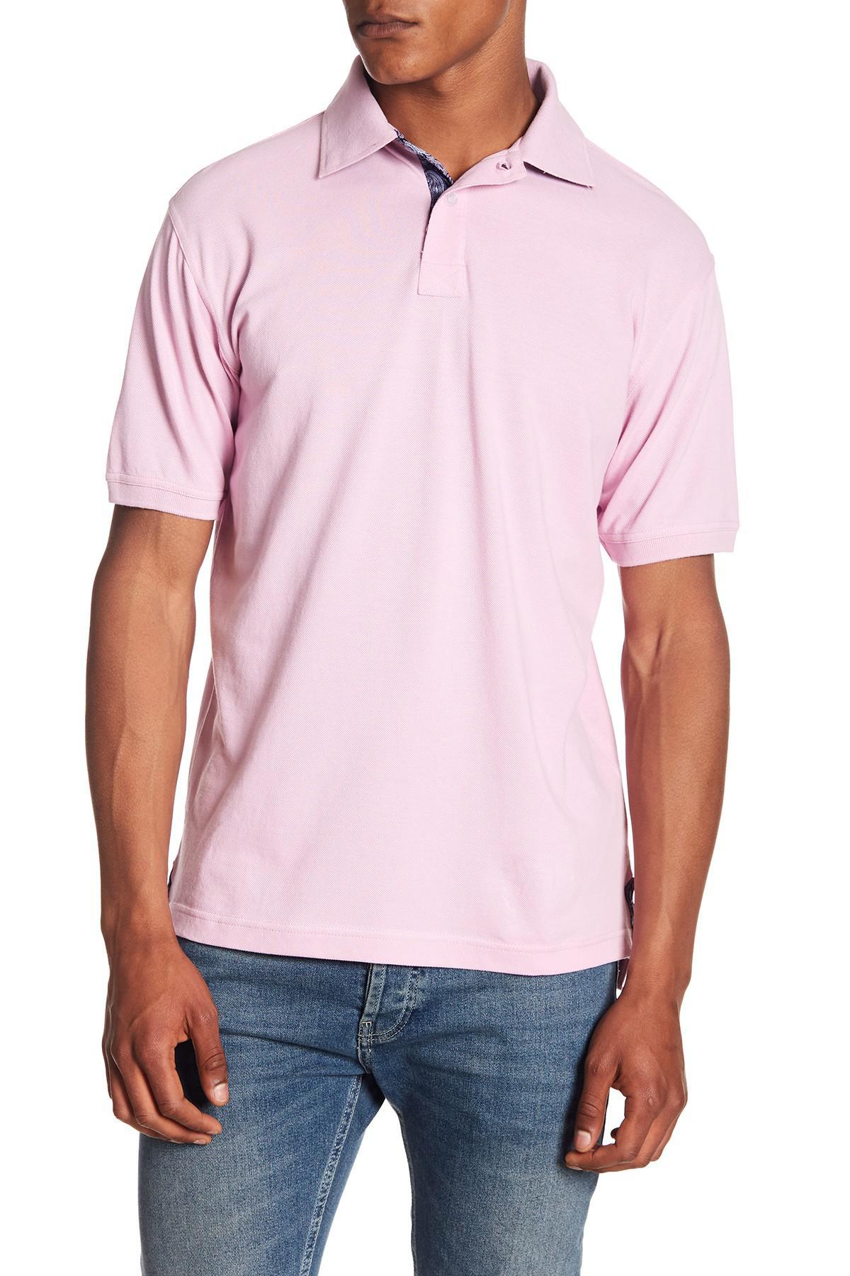 e1d3b9ca4 Printed Polo Shirts Bristol | RLDM
